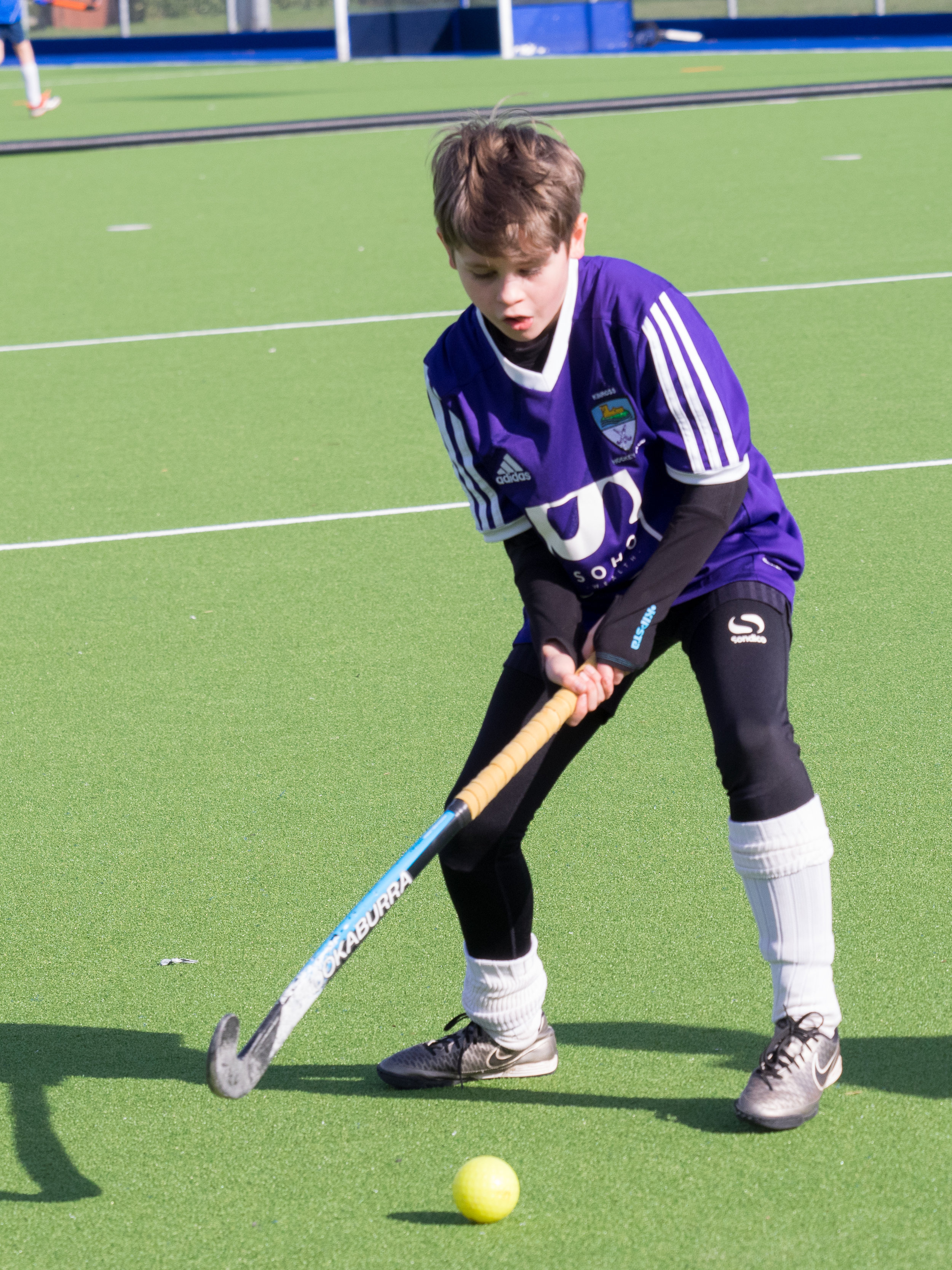 Hockey-45.jpg