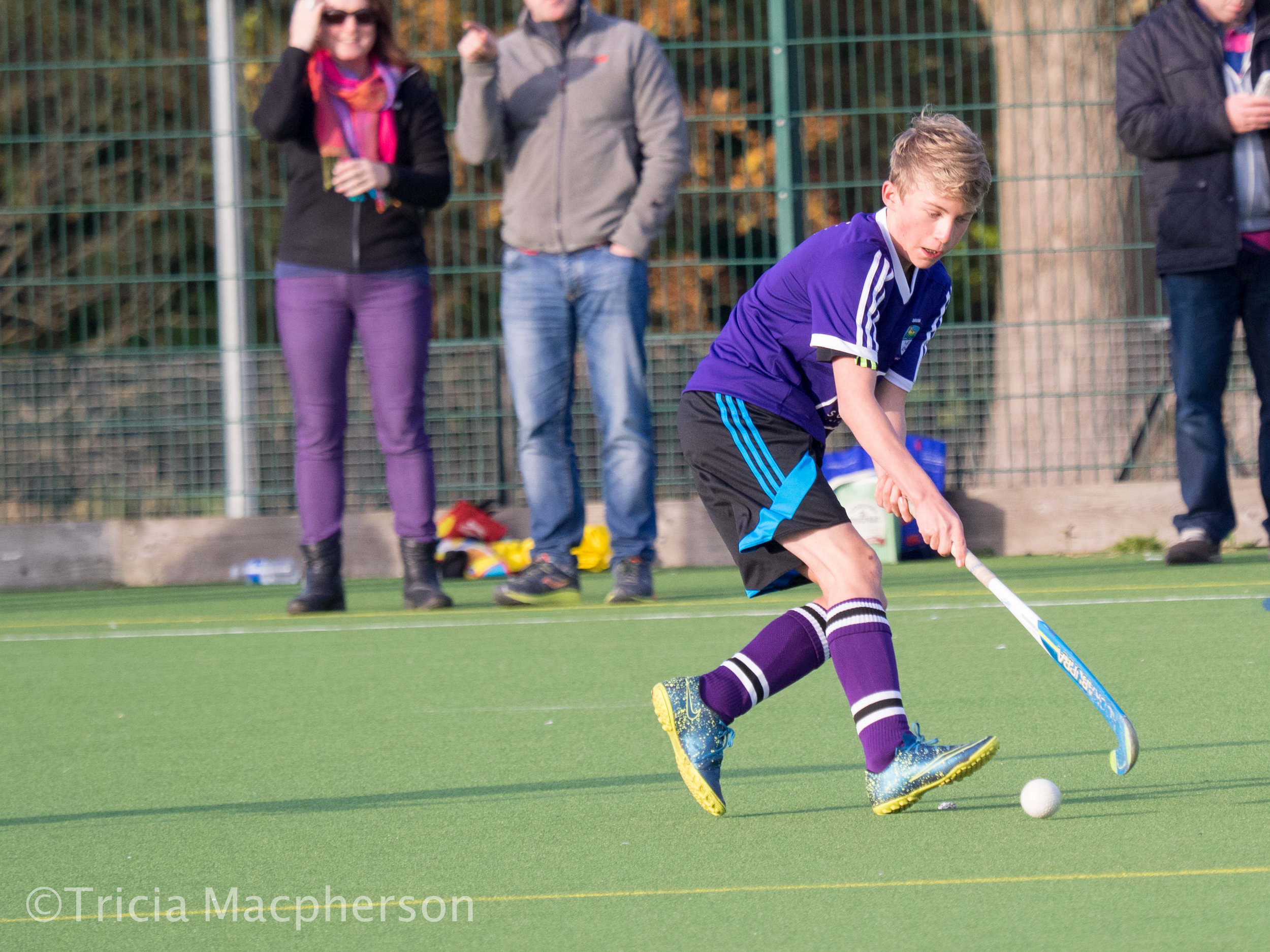 Hockey Dunfermline 30th Oct-44.jpg