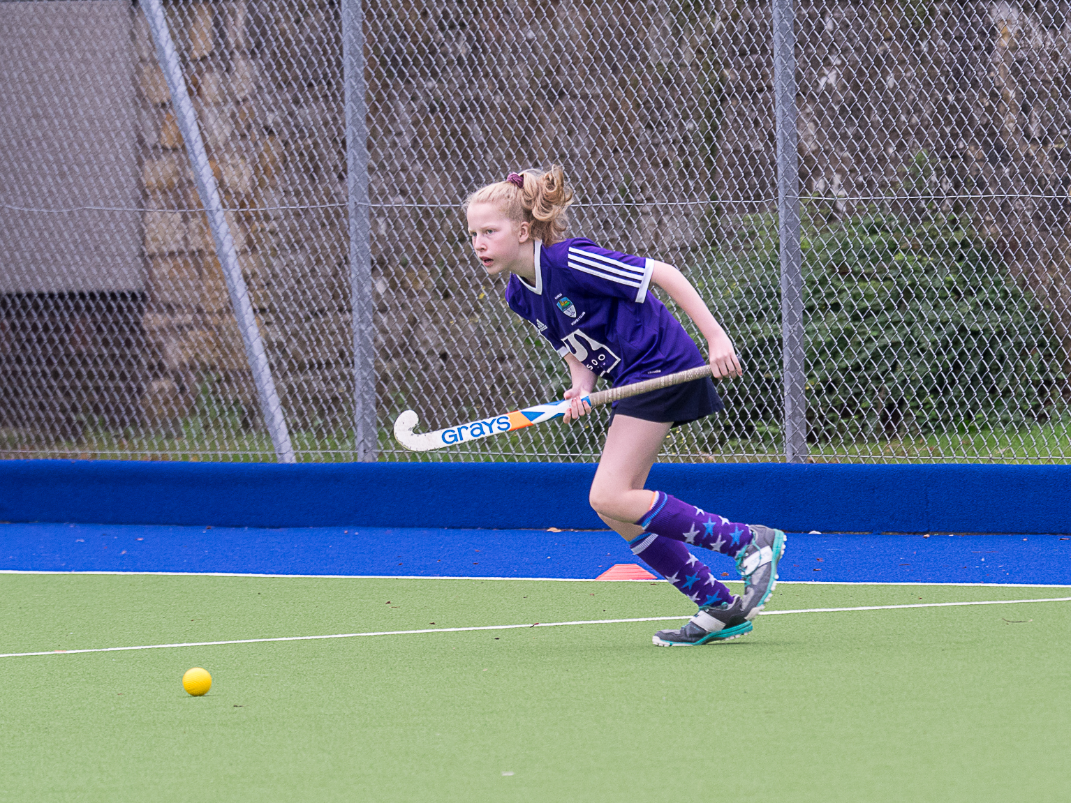 Hockey Kinross Sept 24th-7.jpg