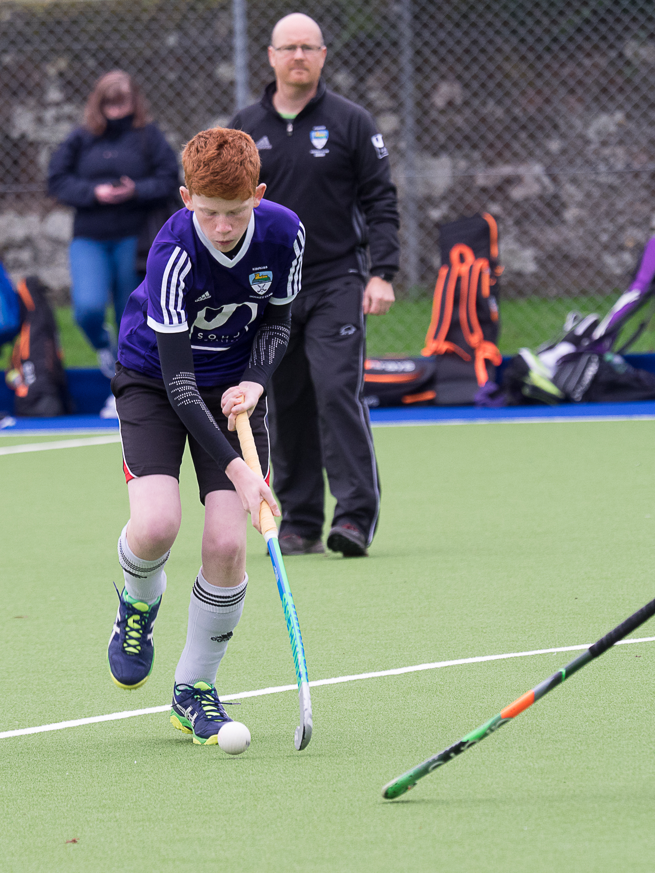 Hockey Kinross Sept 24th-10.jpg