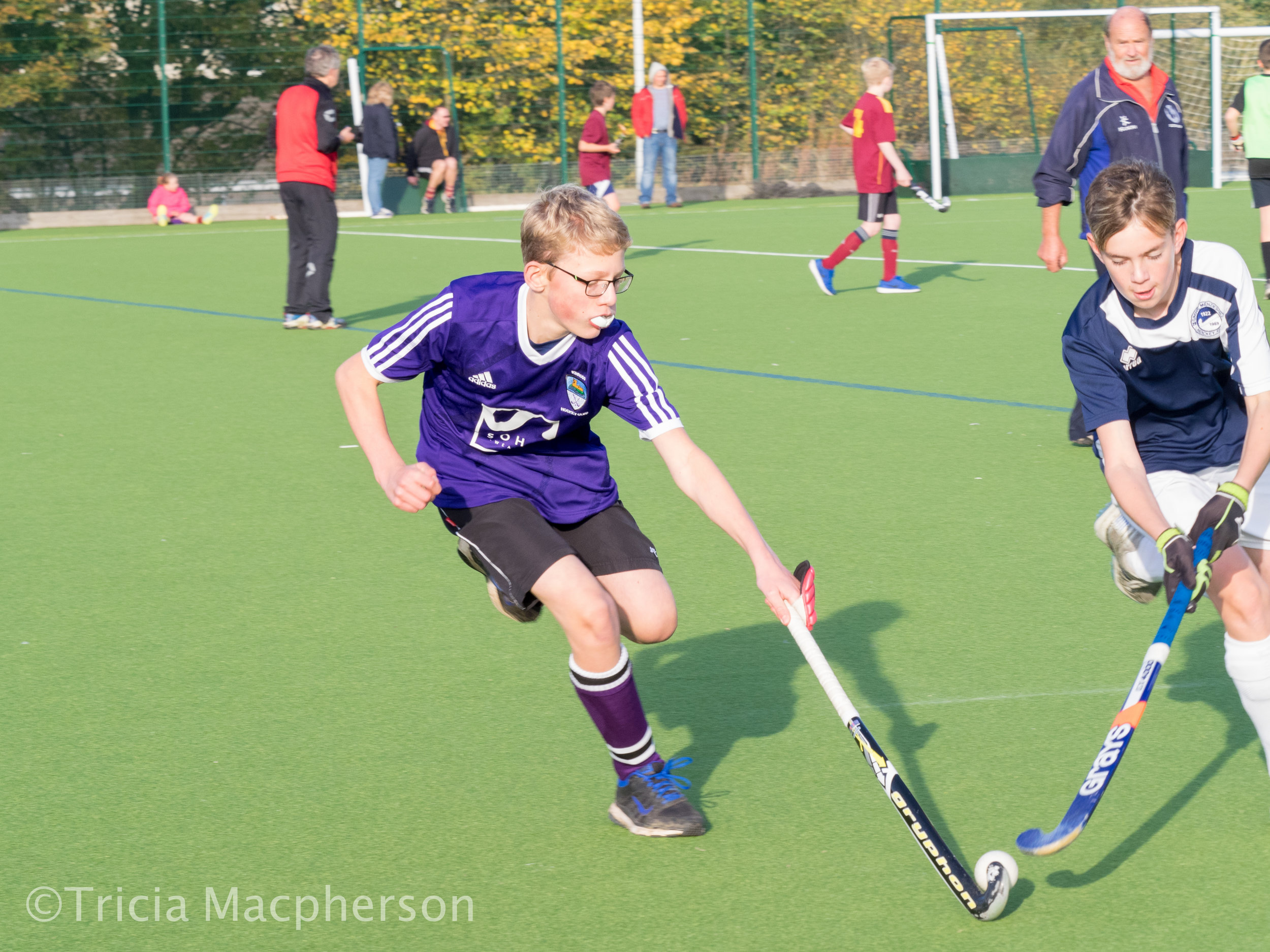 Hockey Dunfermline 30th Oct-27.jpg