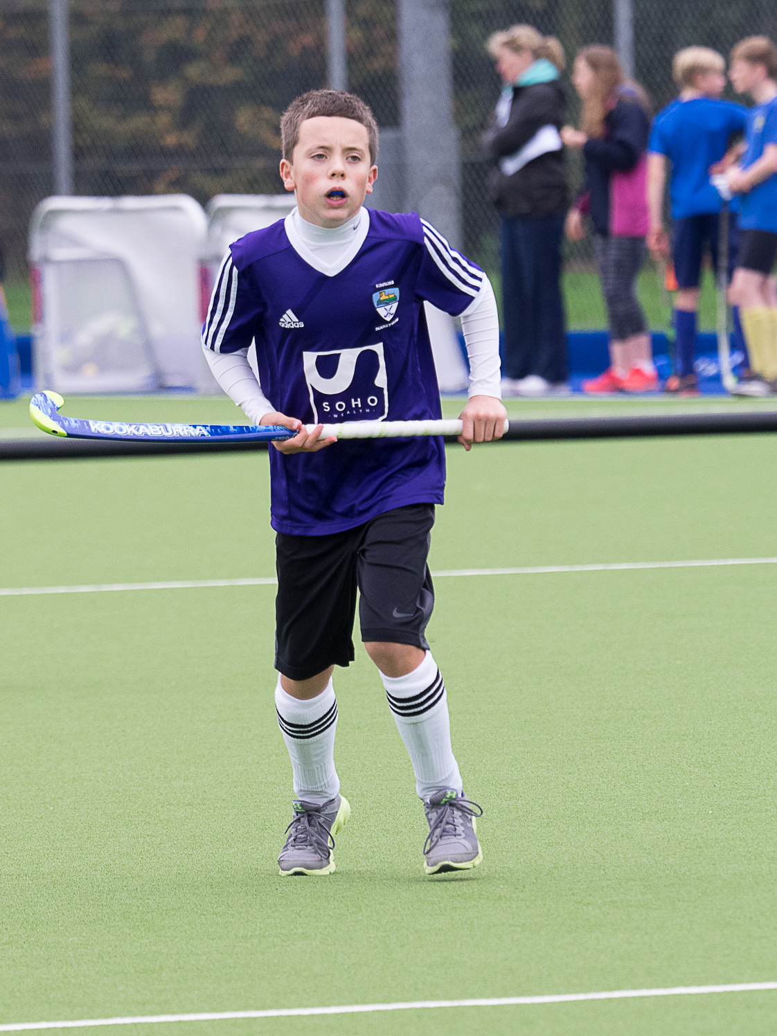 Hockey Kinross Sept 24th-26.jpg