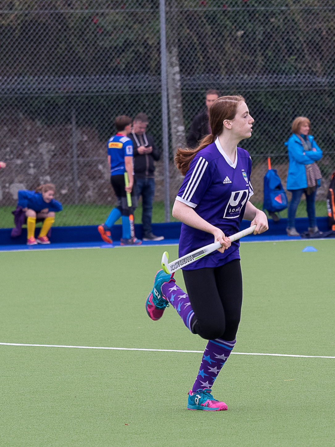 Hockey Kinross Sept 24th-39.jpg