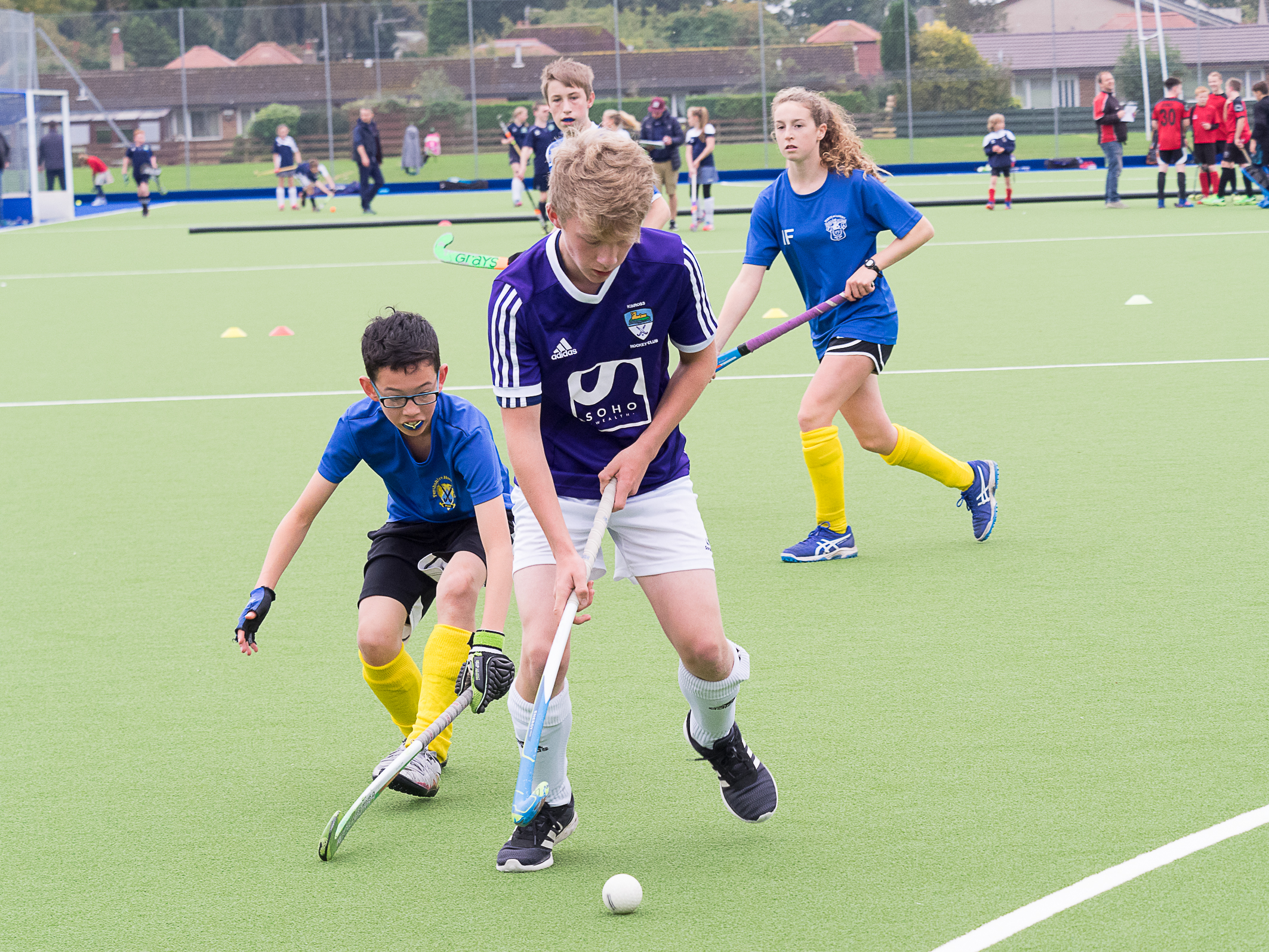 Hockey Kinross Sept 24th-34.jpg