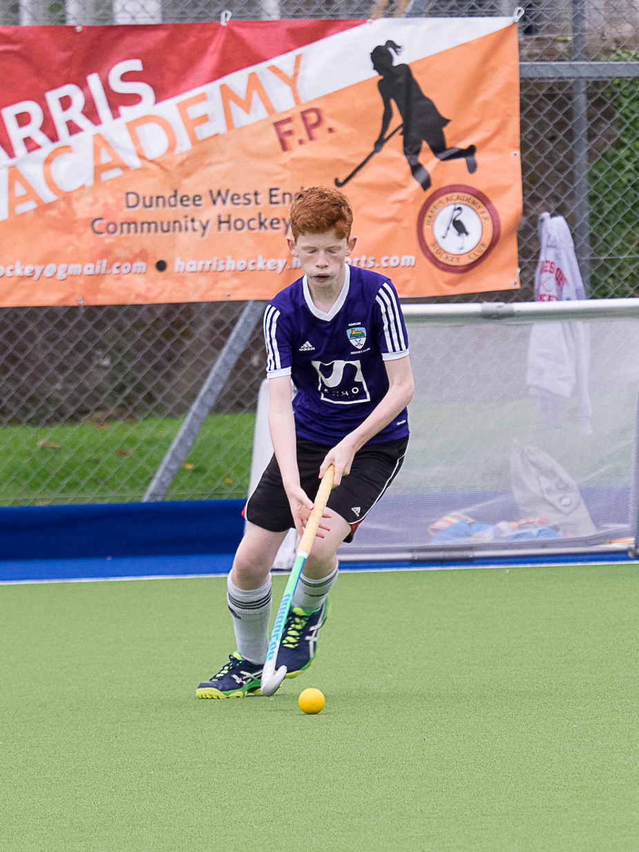 Hockey Kinross Sept 24th-41.jpg