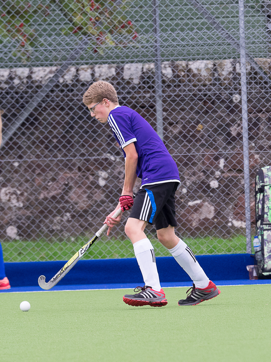 Hockey Kinross Sept 24th-67.jpg