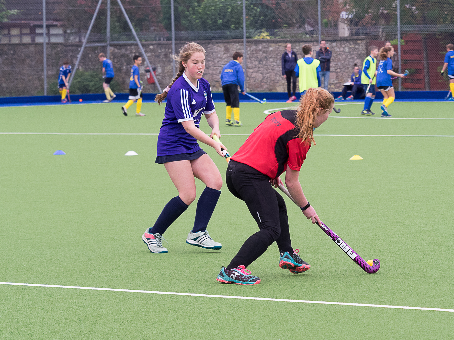 Hockey Kinross Sept 24th-50.jpg