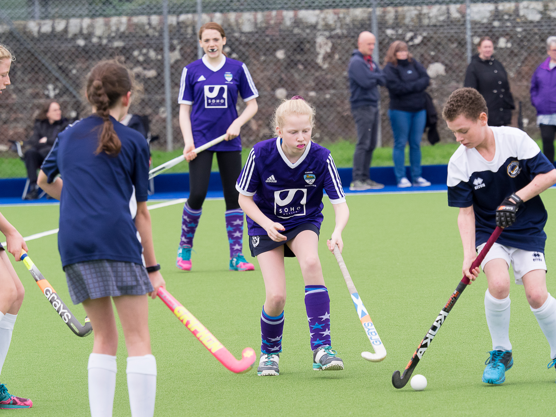 Hockey Kinross Sept 24th-60.jpg