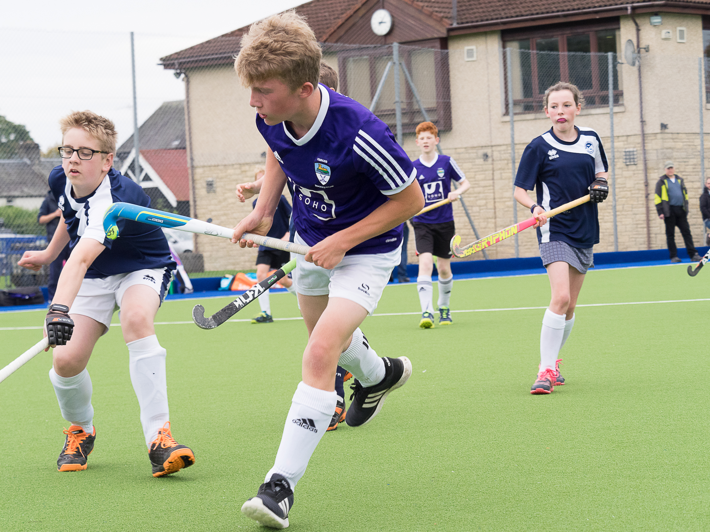 Hockey Kinross Sept 24th-70.jpg