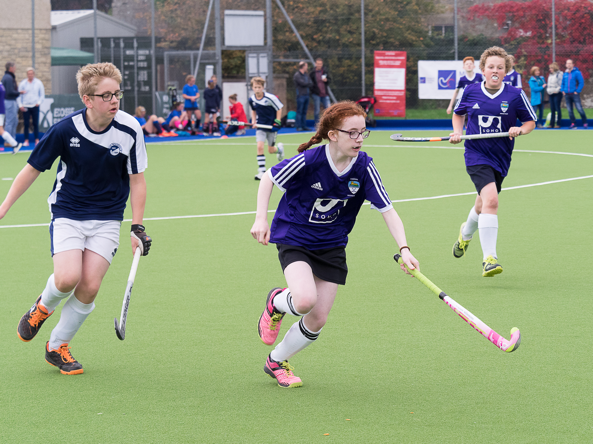 Hockey Kinross Sept 24th-78.jpg