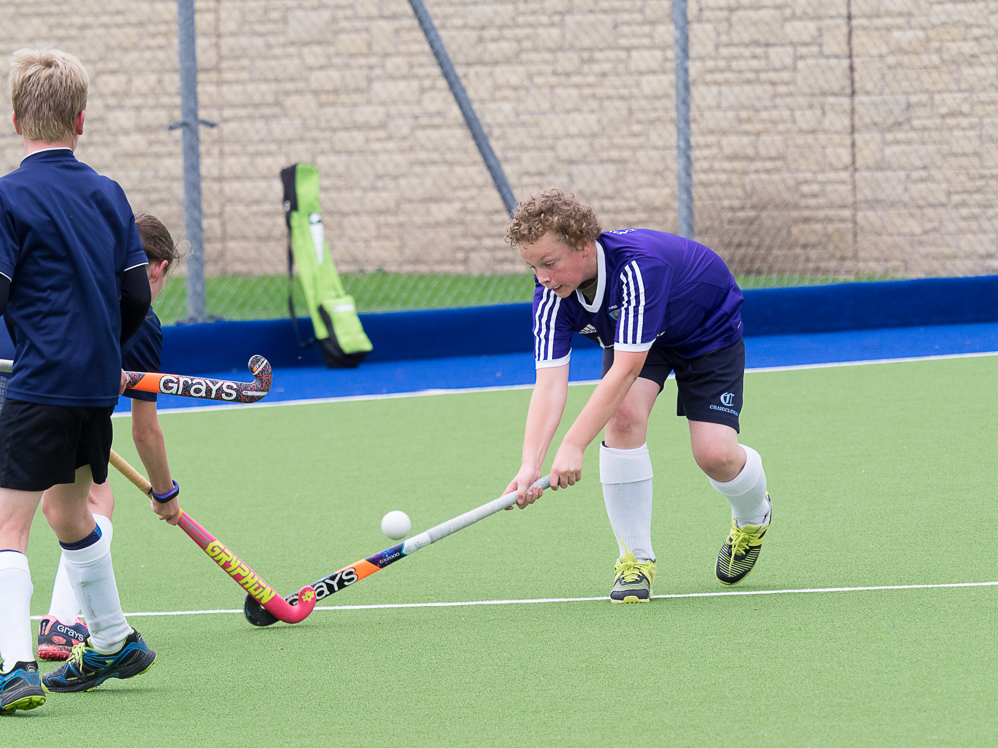 Hockey Kinross Sept 24th-90.jpg