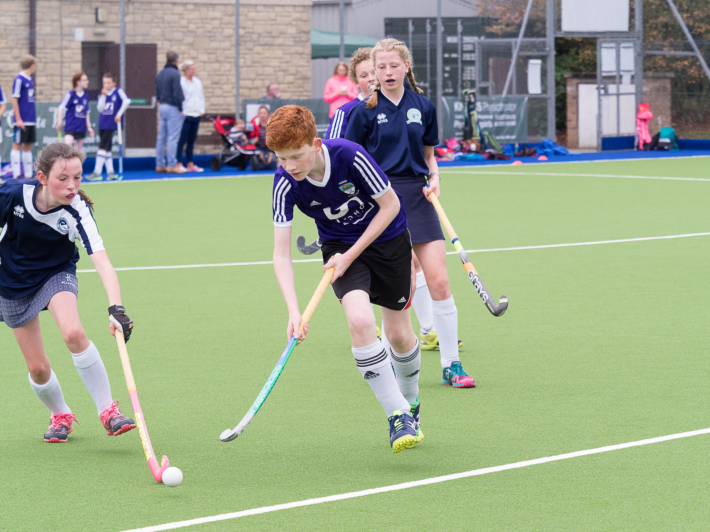 Hockey Kinross Sept 24th-92.jpg