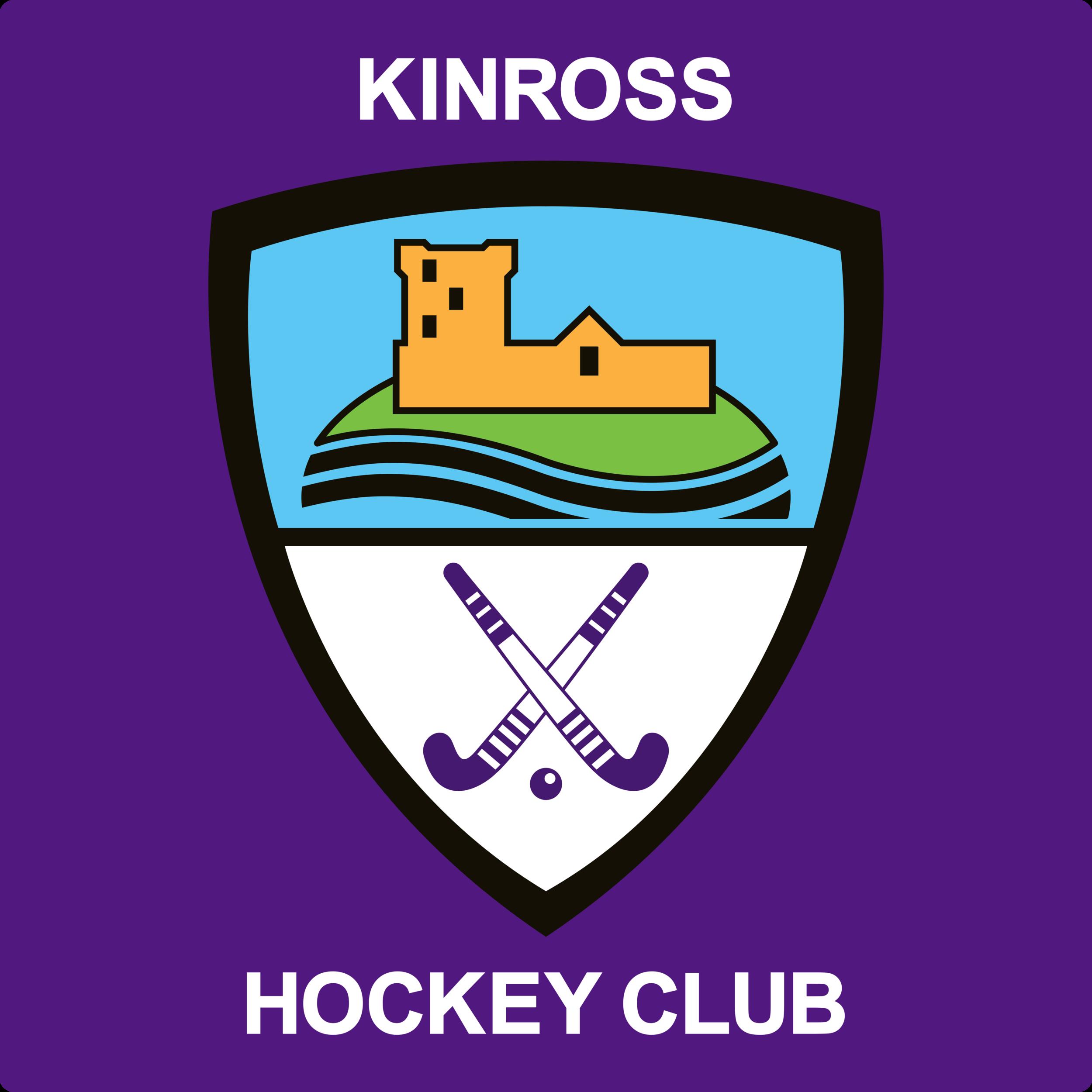 logo on purple 3.png
