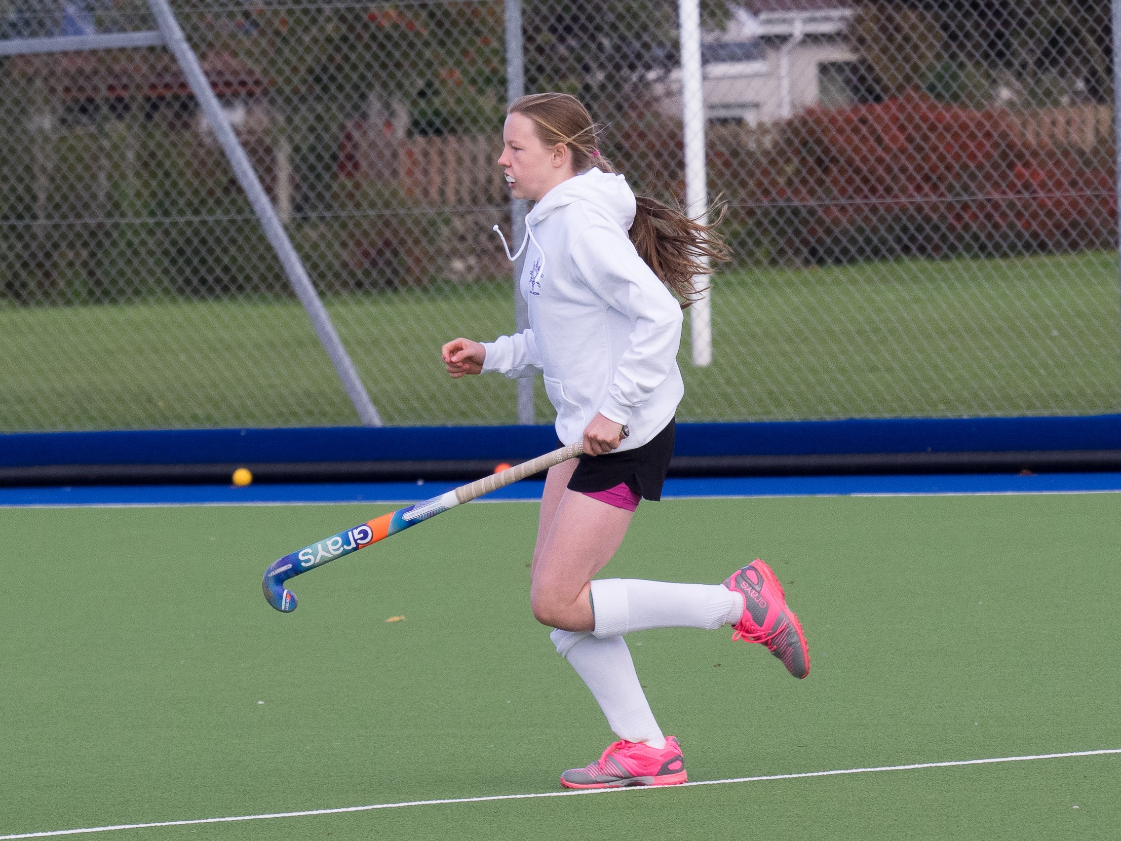 Kinross Hockey Sept 30th-2.jpg