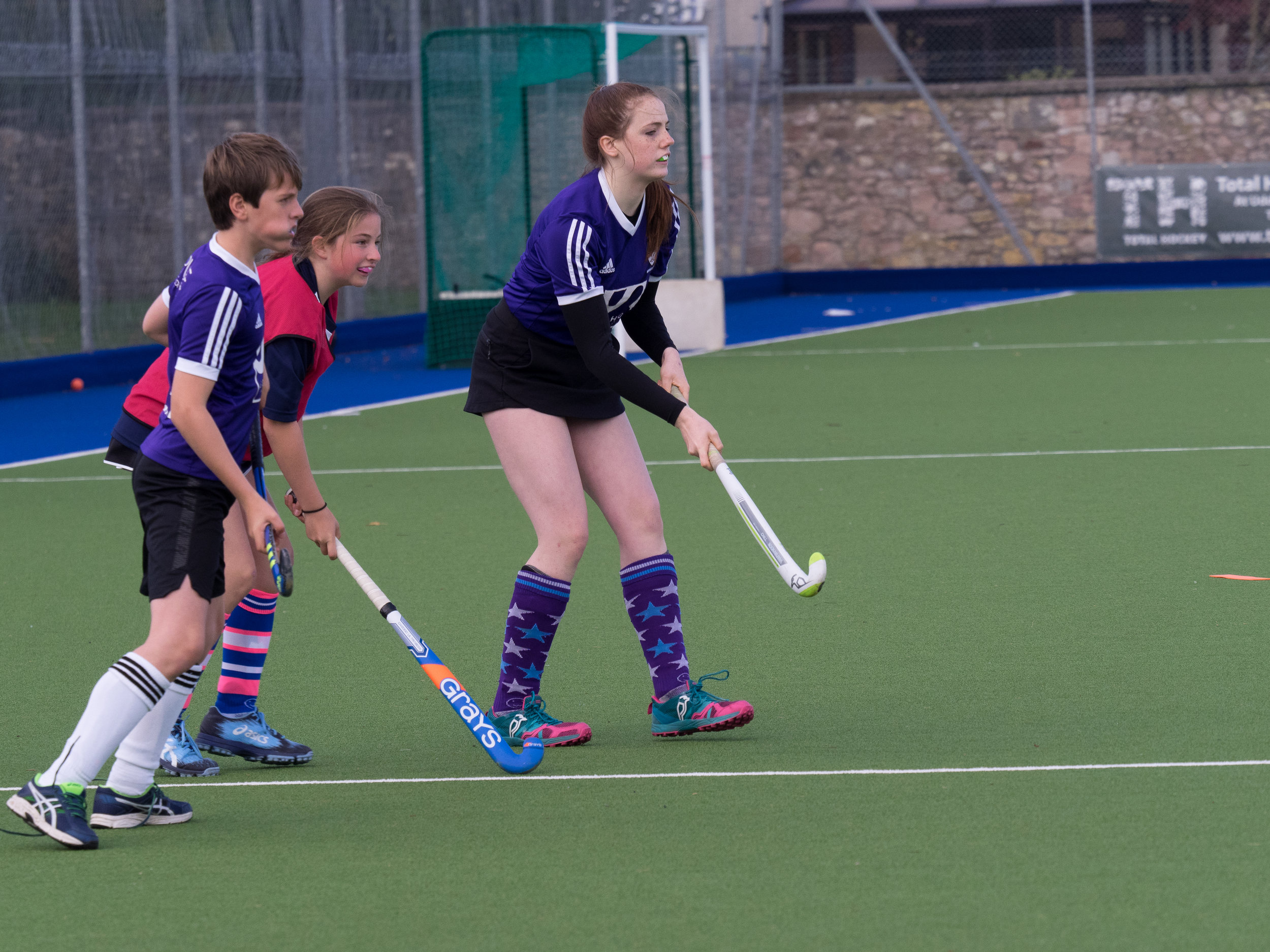 Kinross Hockey Sept 30th-3.jpg