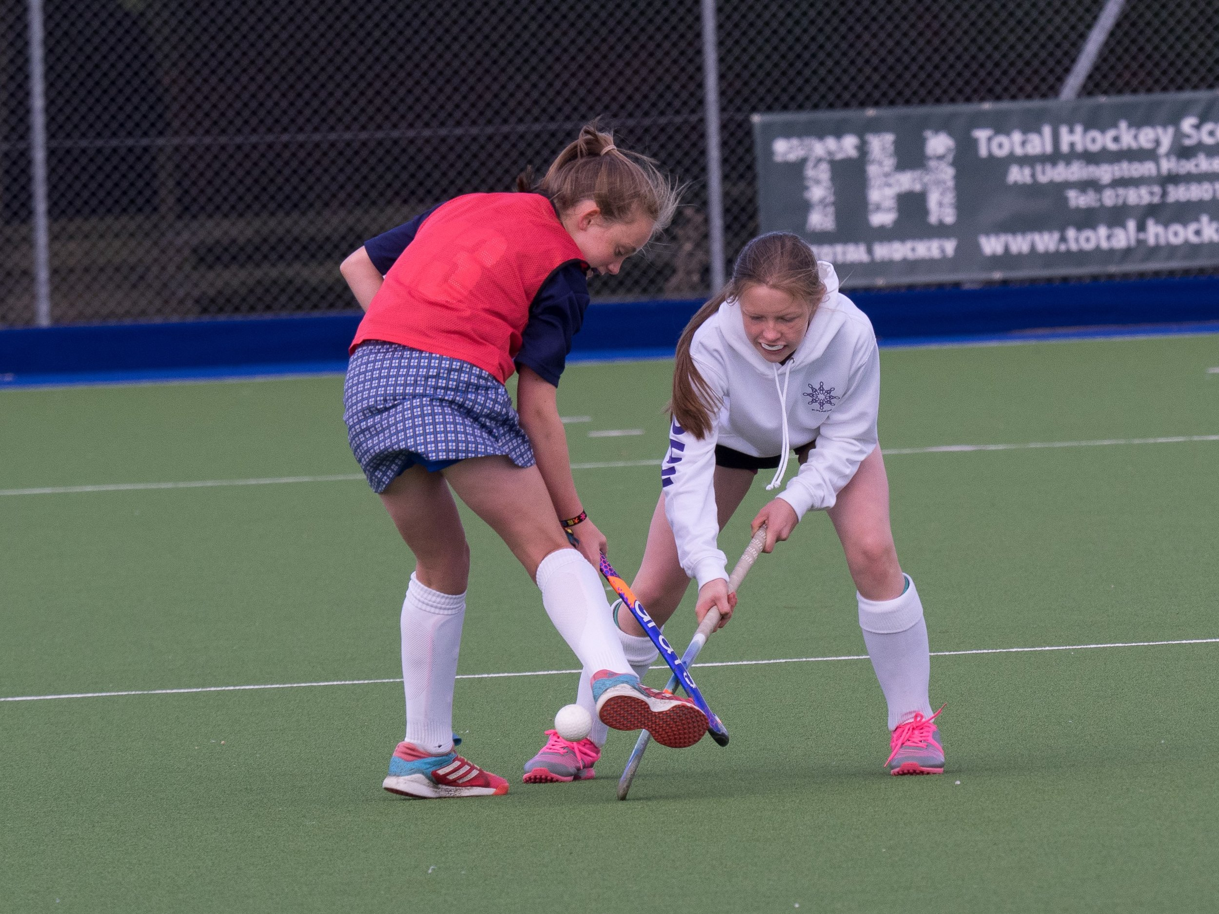 Kinross Hockey Sept 30th-6.jpg