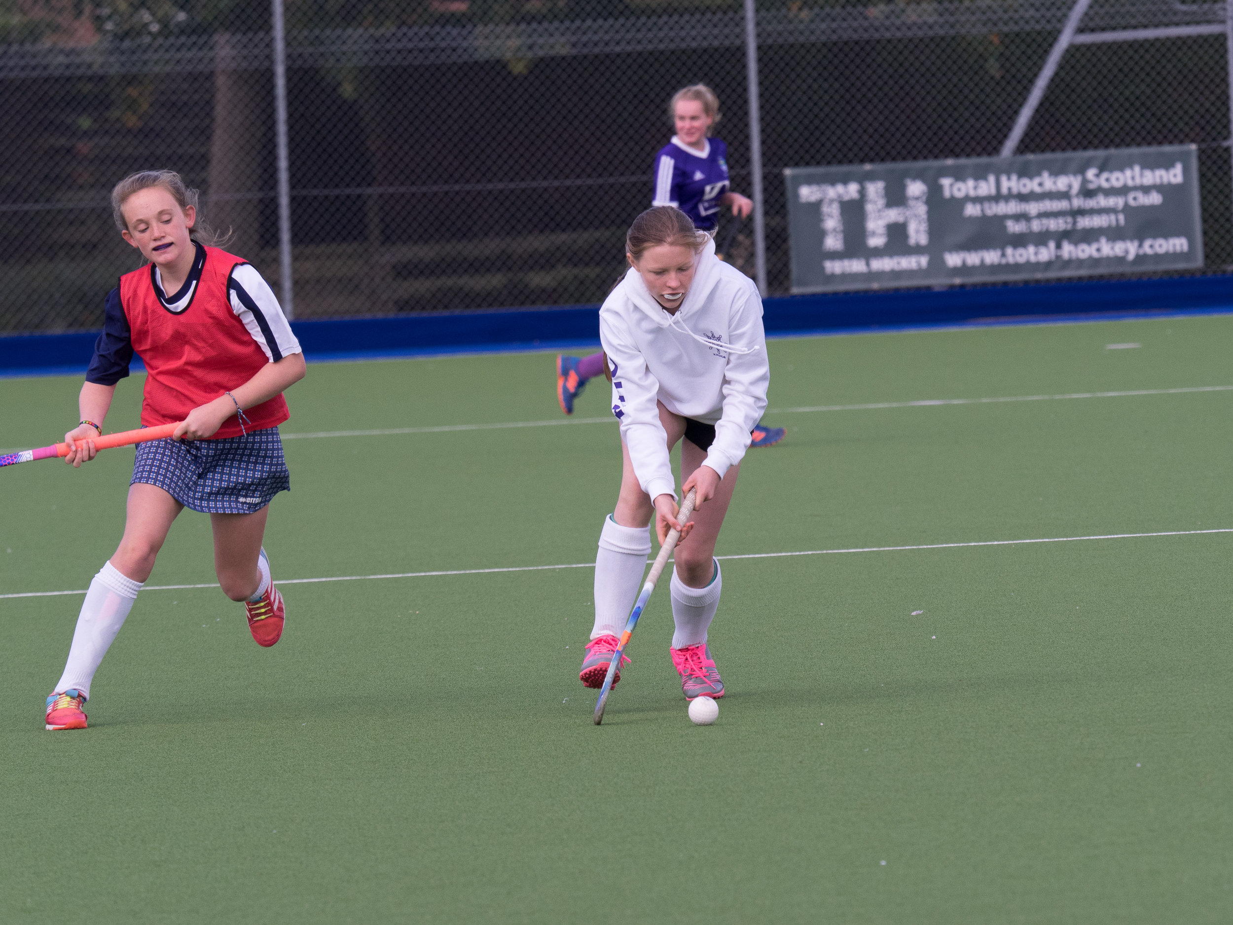 Kinross Hockey Sept 30th-7.jpg