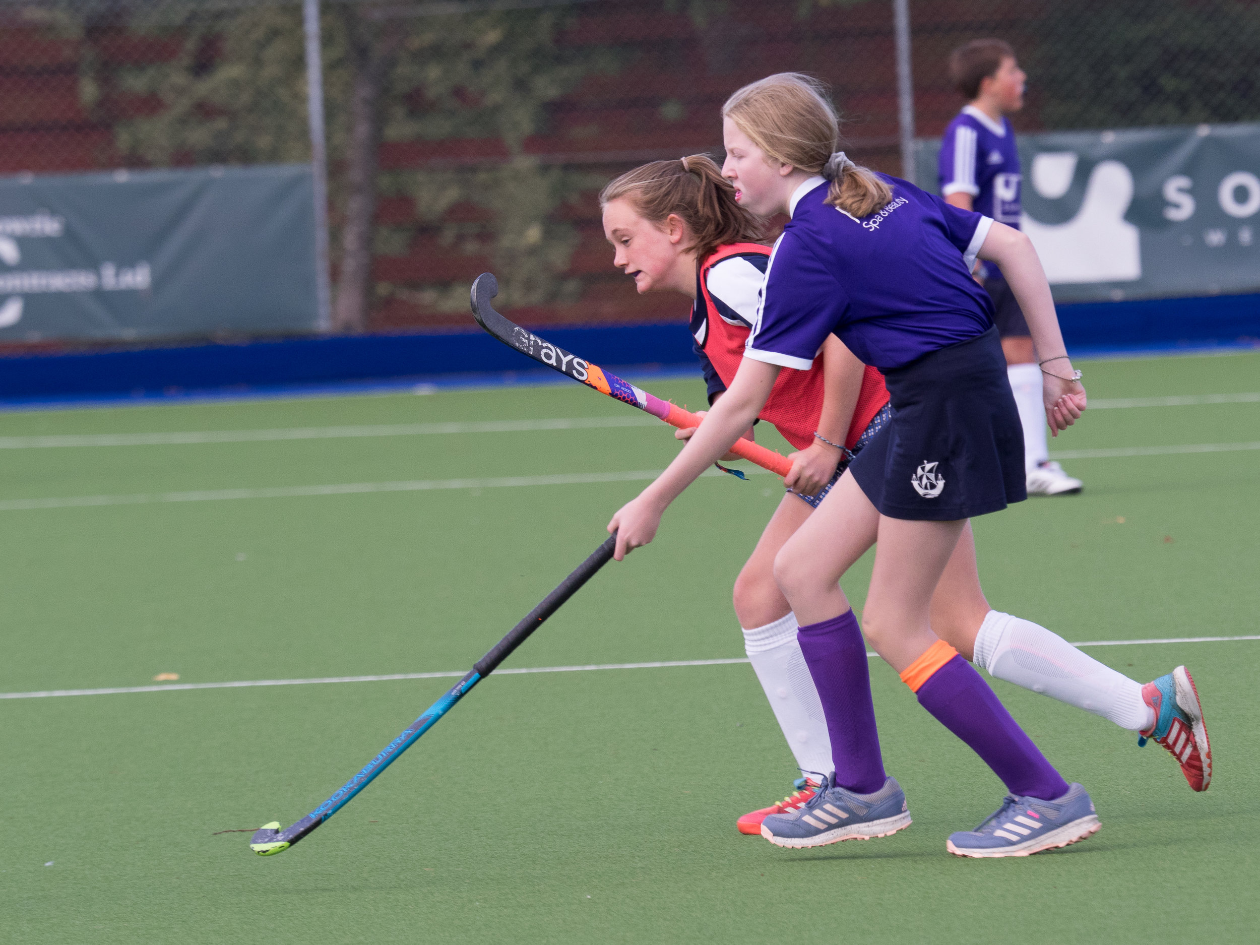 Kinross Hockey Sept 30th-11.jpg