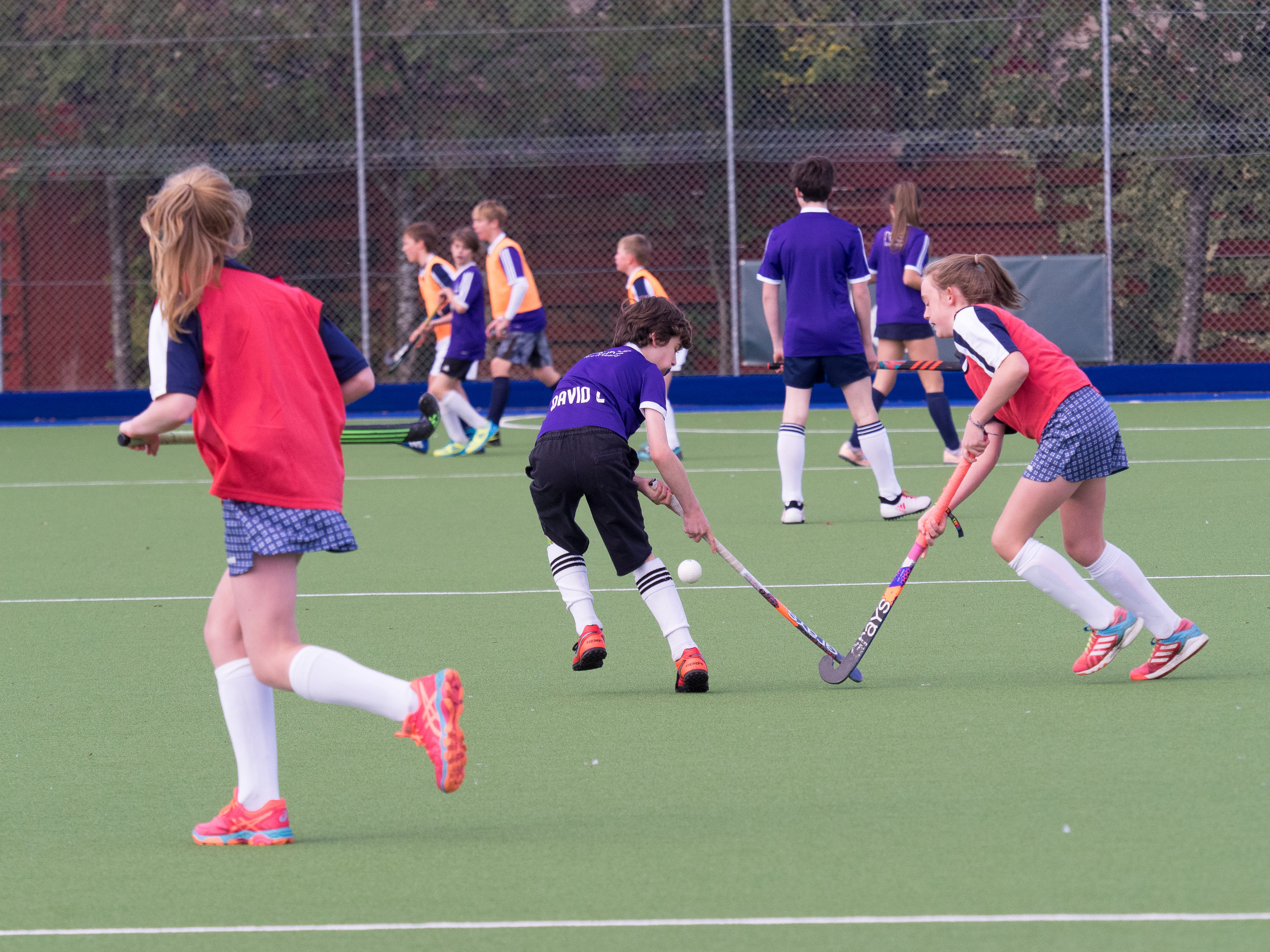 Kinross Hockey Sept 30th-13.jpg