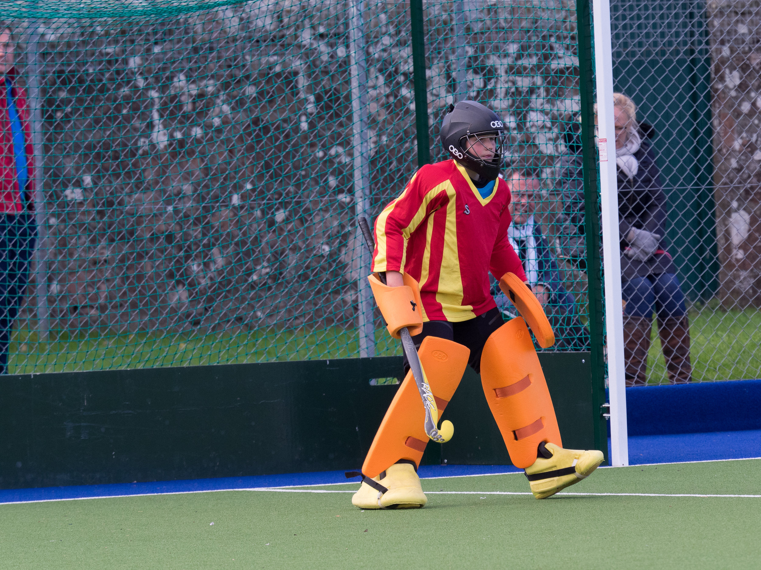 Kinross Hockey Sept 30th-14.jpg