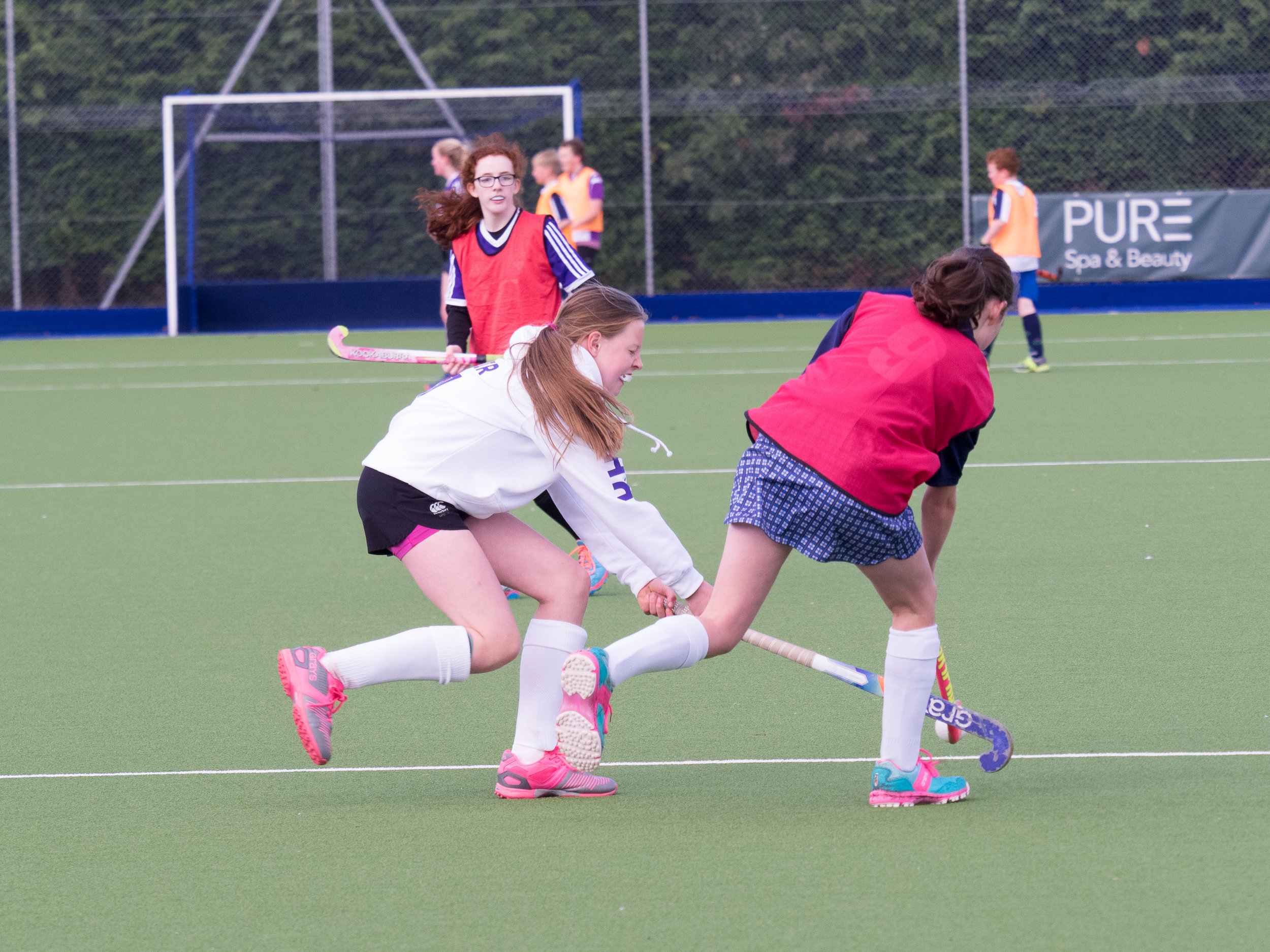 Kinross Hockey Sept 30th-16.jpg