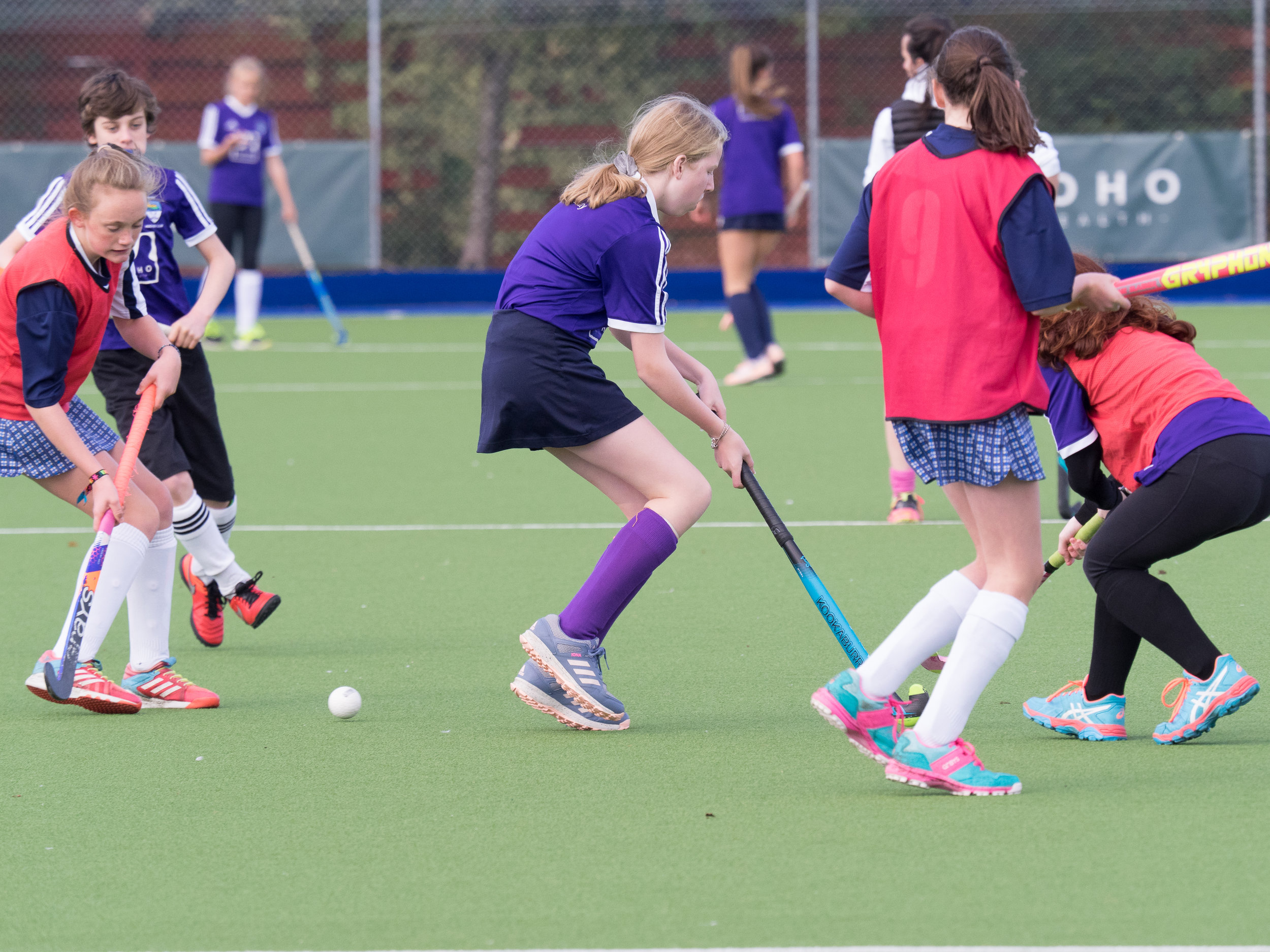 Kinross Hockey Sept 30th-15.jpg