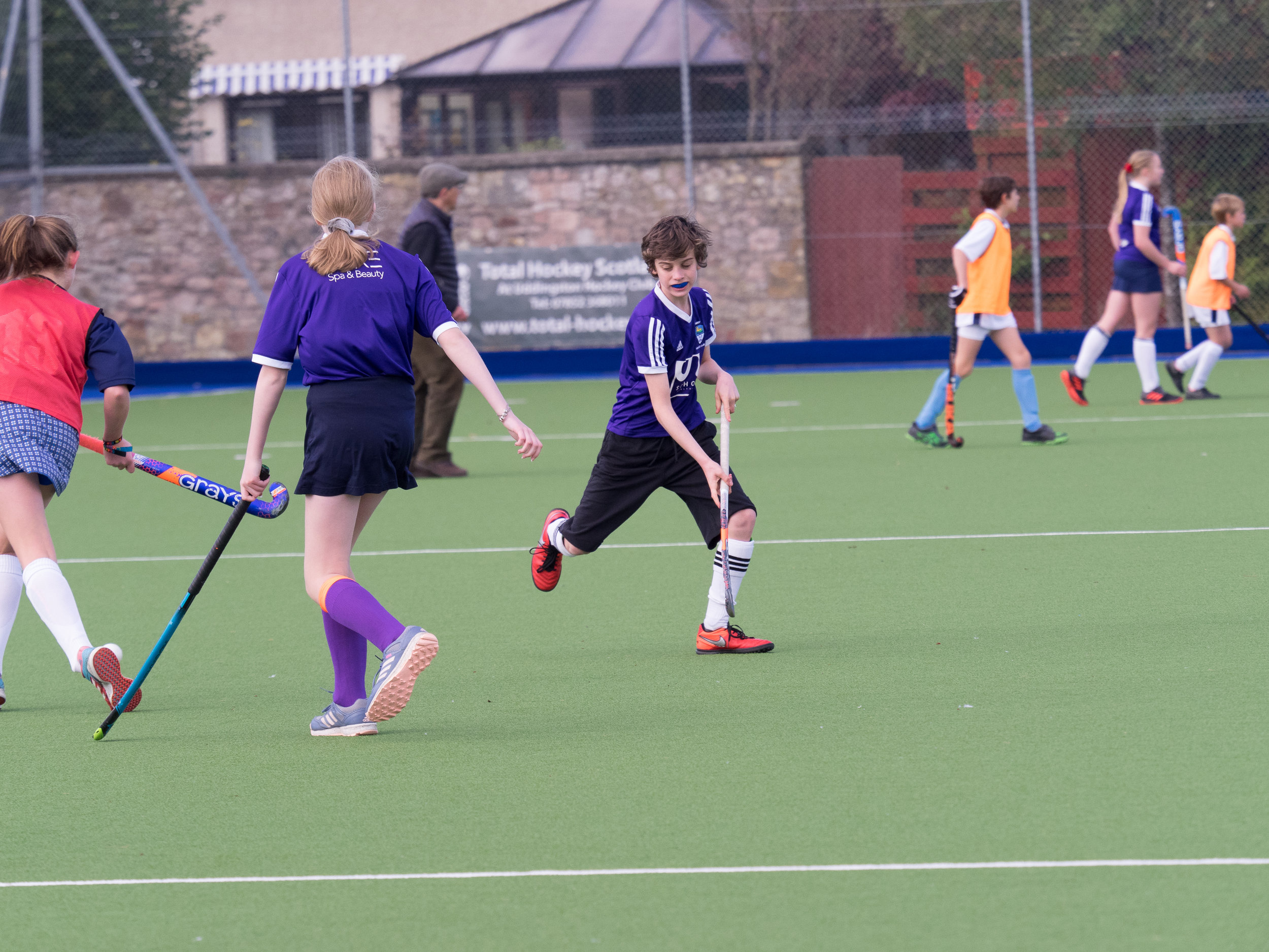 Kinross Hockey Sept 30th-17.jpg