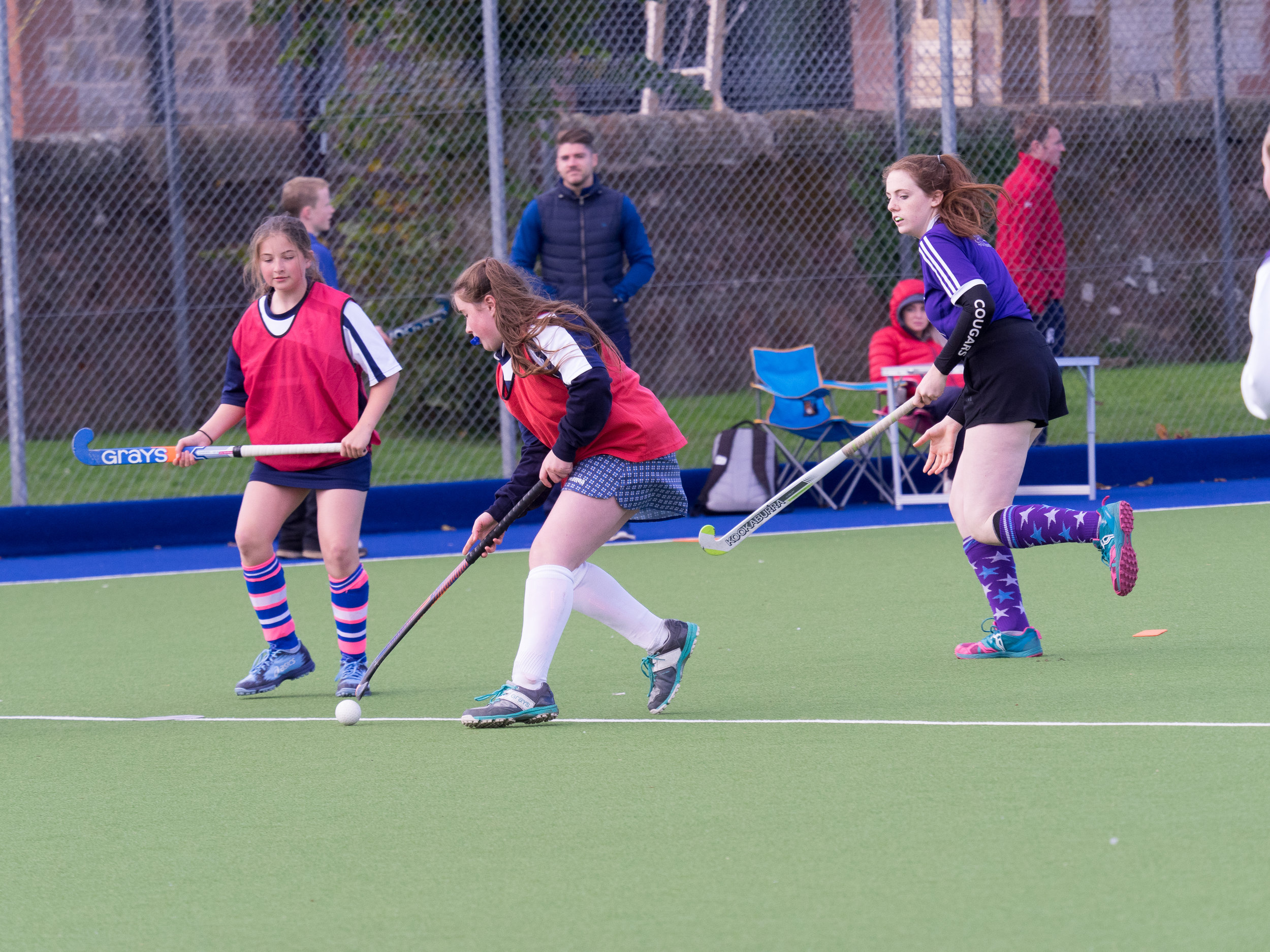 Kinross Hockey Sept 30th-18.jpg