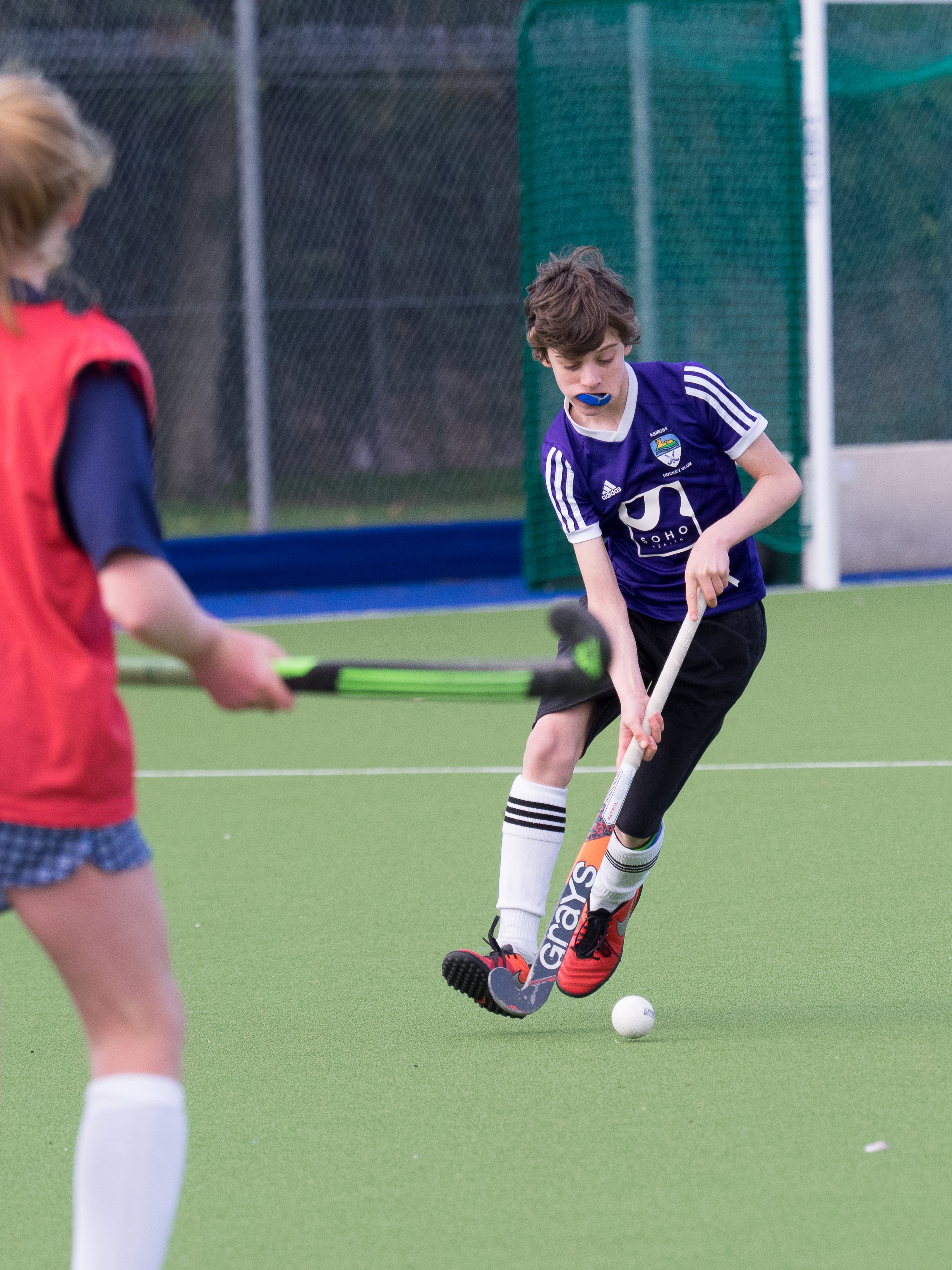Kinross Hockey Sept 30th-19.jpg