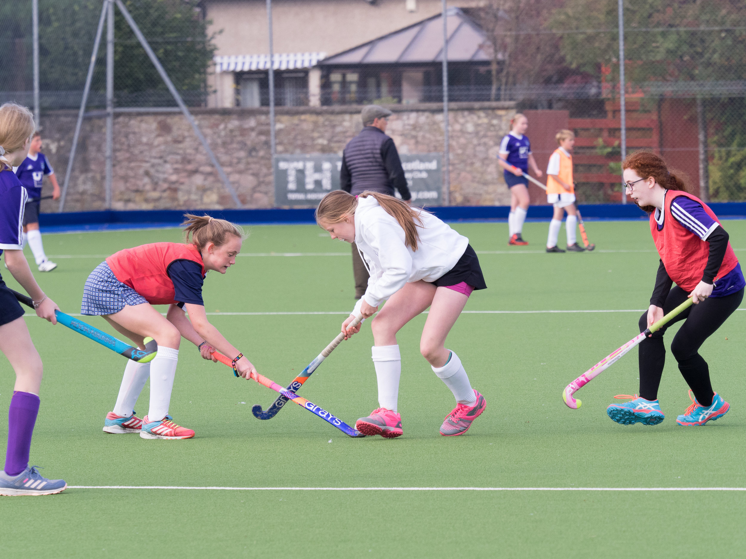 Kinross Hockey Sept 30th-21.jpg