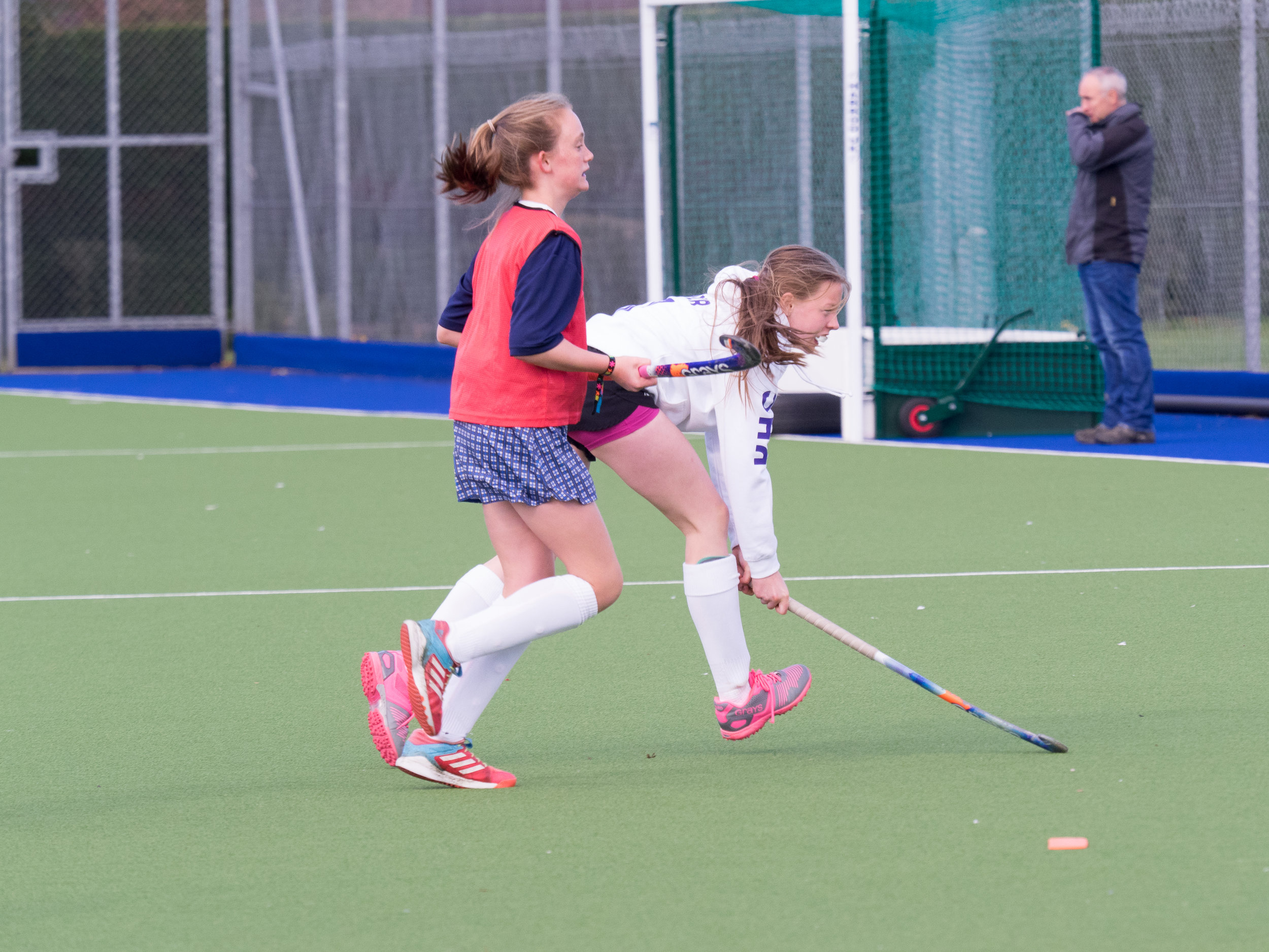 Kinross Hockey Sept 30th-24.jpg