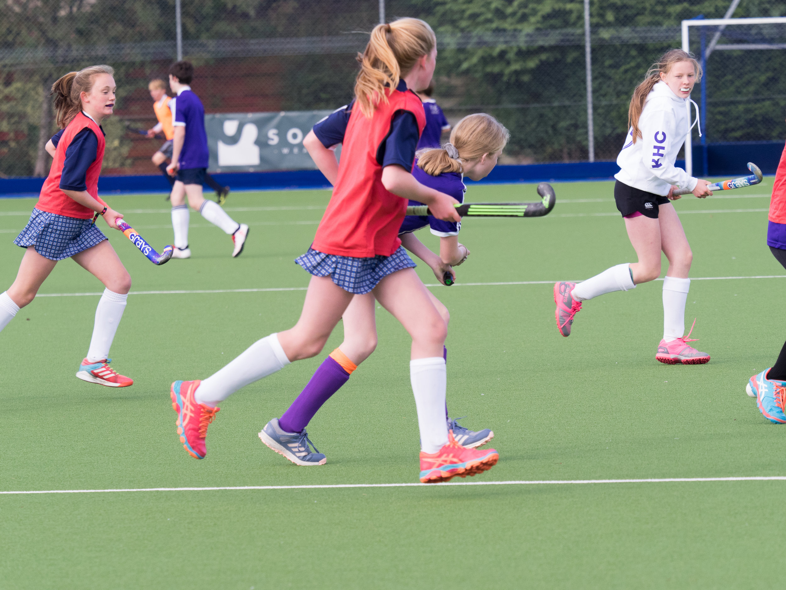 Kinross Hockey Sept 30th-23.jpg