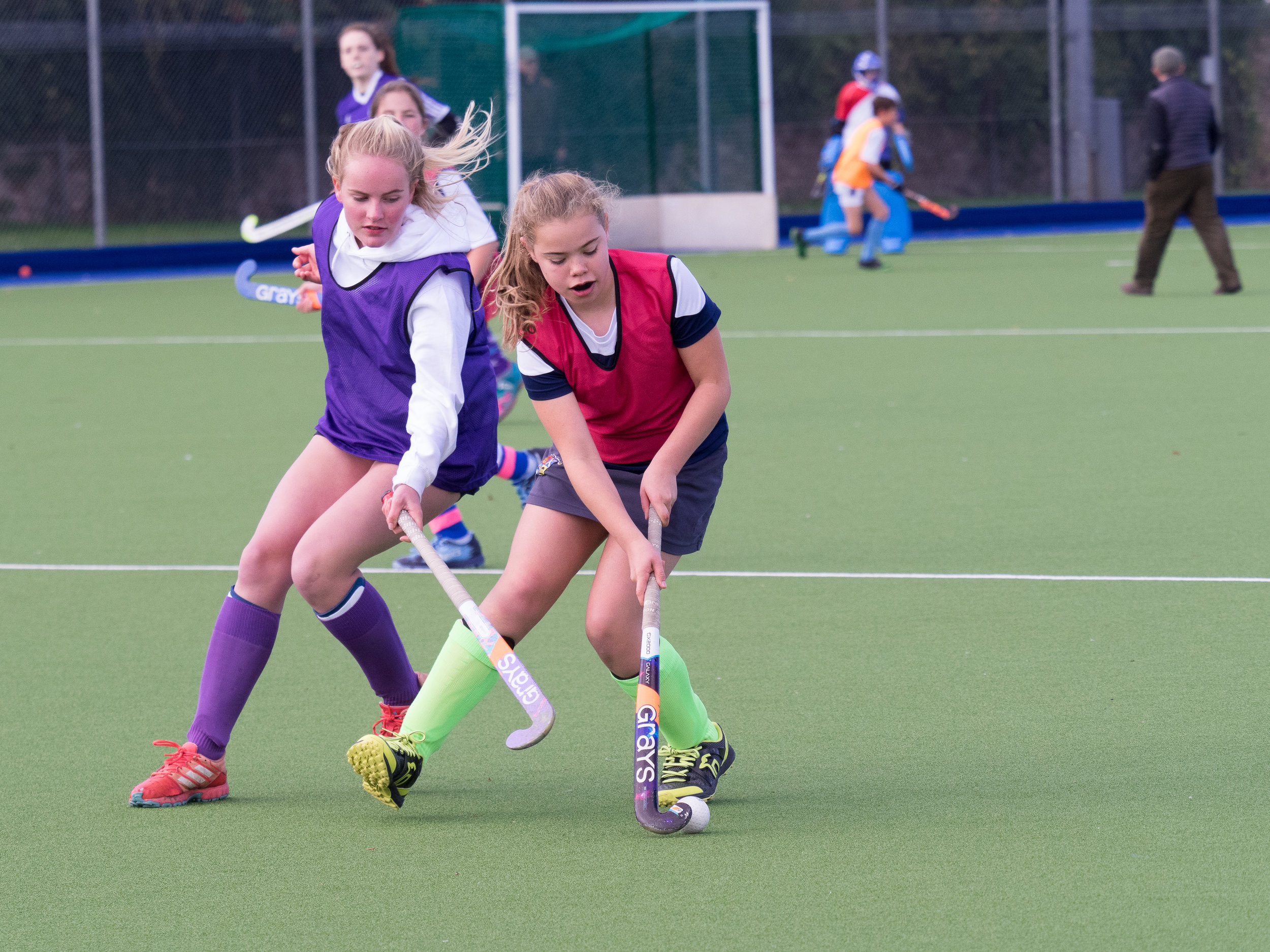 Kinross Hockey Sept 30th-25.jpg