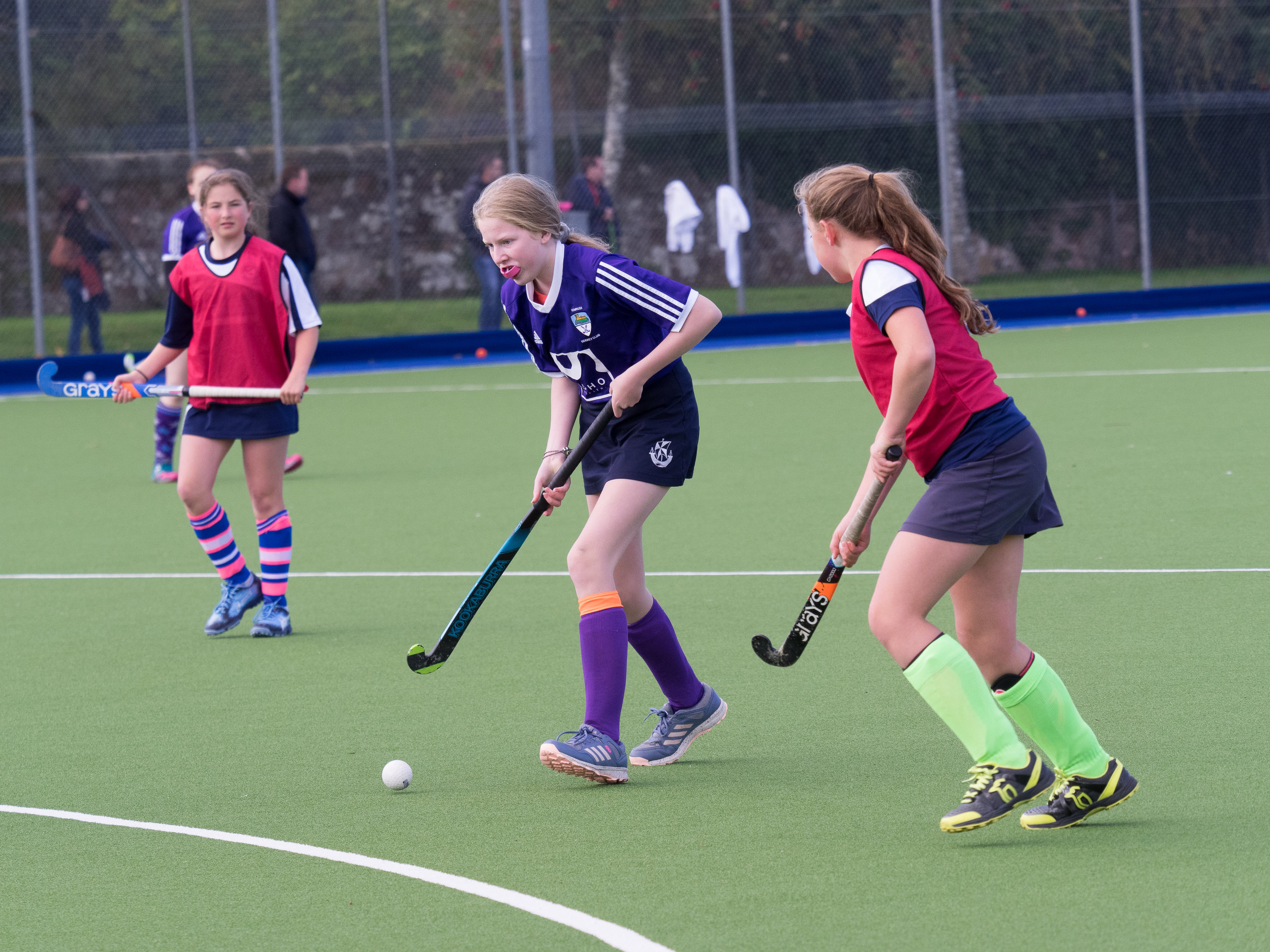 Kinross Hockey Sept 30th-27.jpg