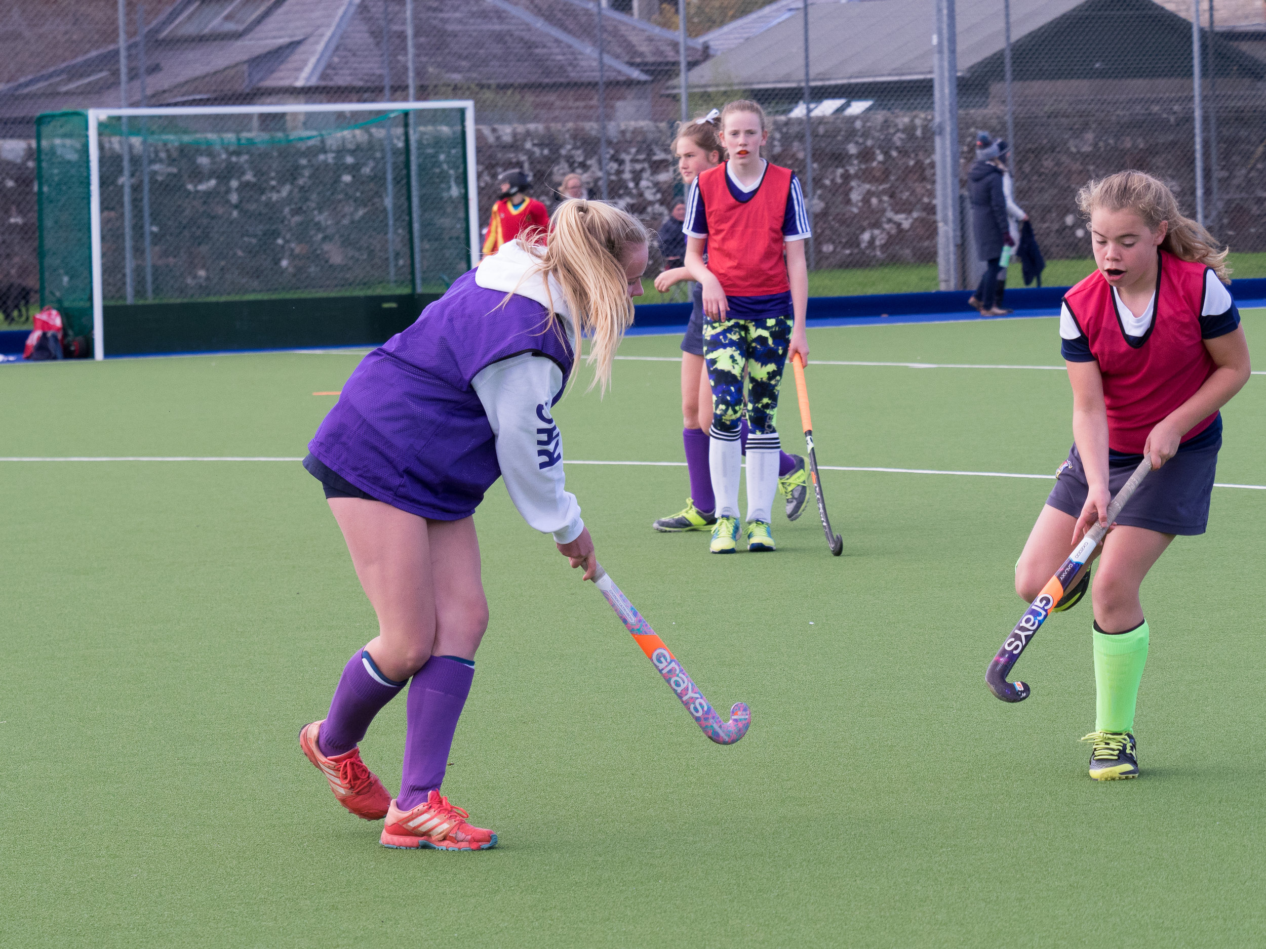 Kinross Hockey Sept 30th-28.jpg