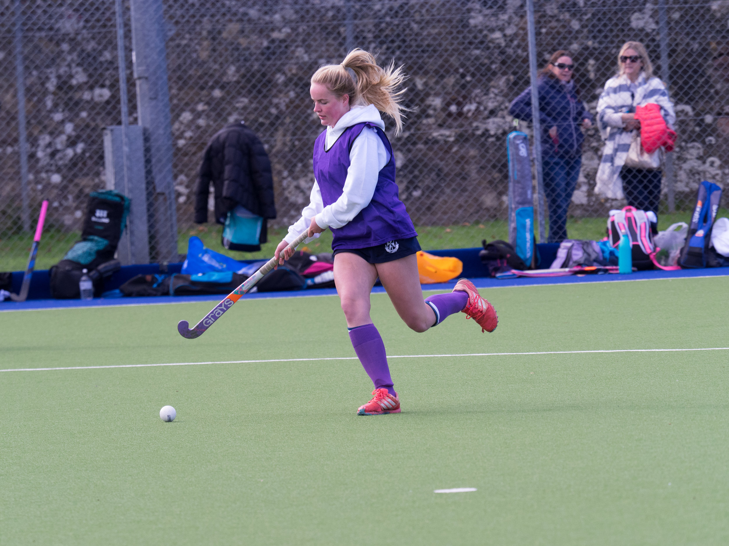 Kinross Hockey Sept 30th-30.jpg