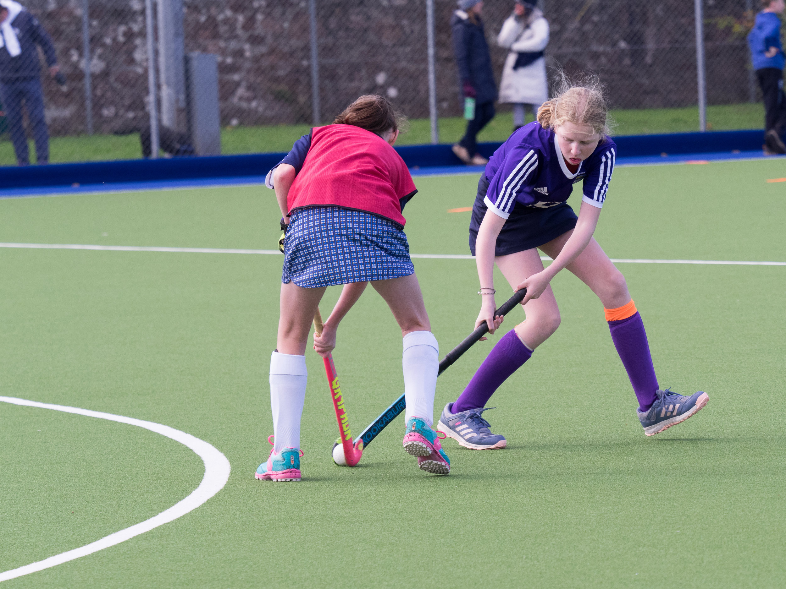 Kinross Hockey Sept 30th-31.jpg