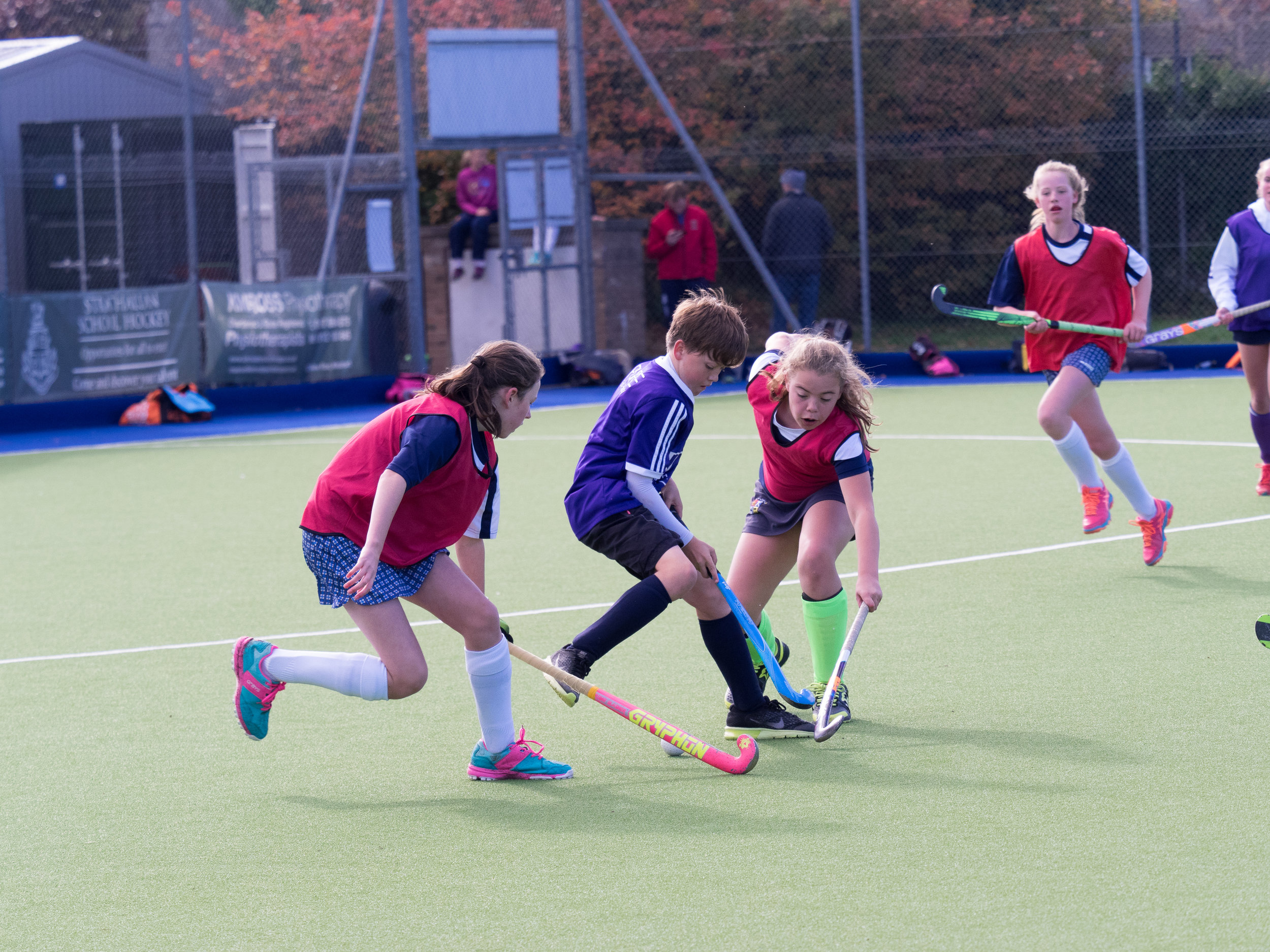 Kinross Hockey Sept 30th-34.jpg