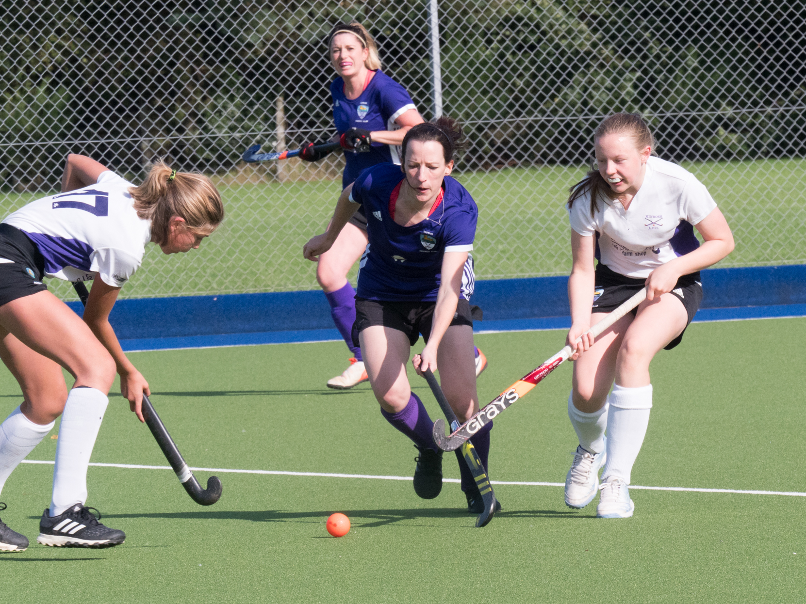 Ladies 3s vs 2s Aug 31st 2019-20.jpg