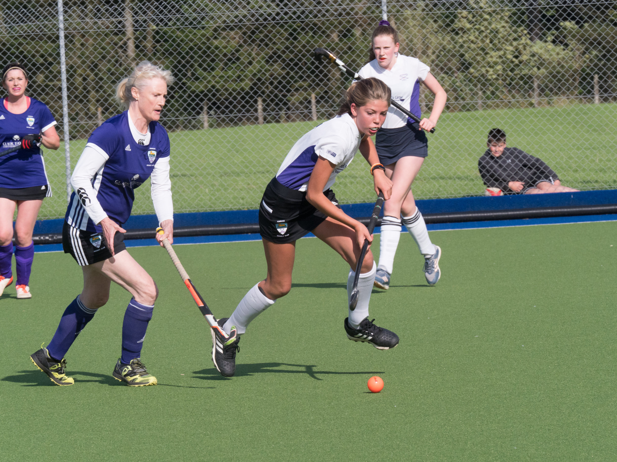 Ladies 3s vs 2s Aug 31st 2019-16.jpg