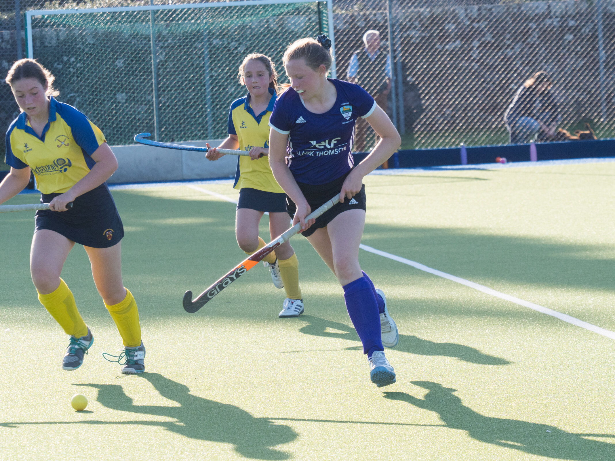 Ladies 3s vs Perthshire Sept 21st 2nd H-70.jpg