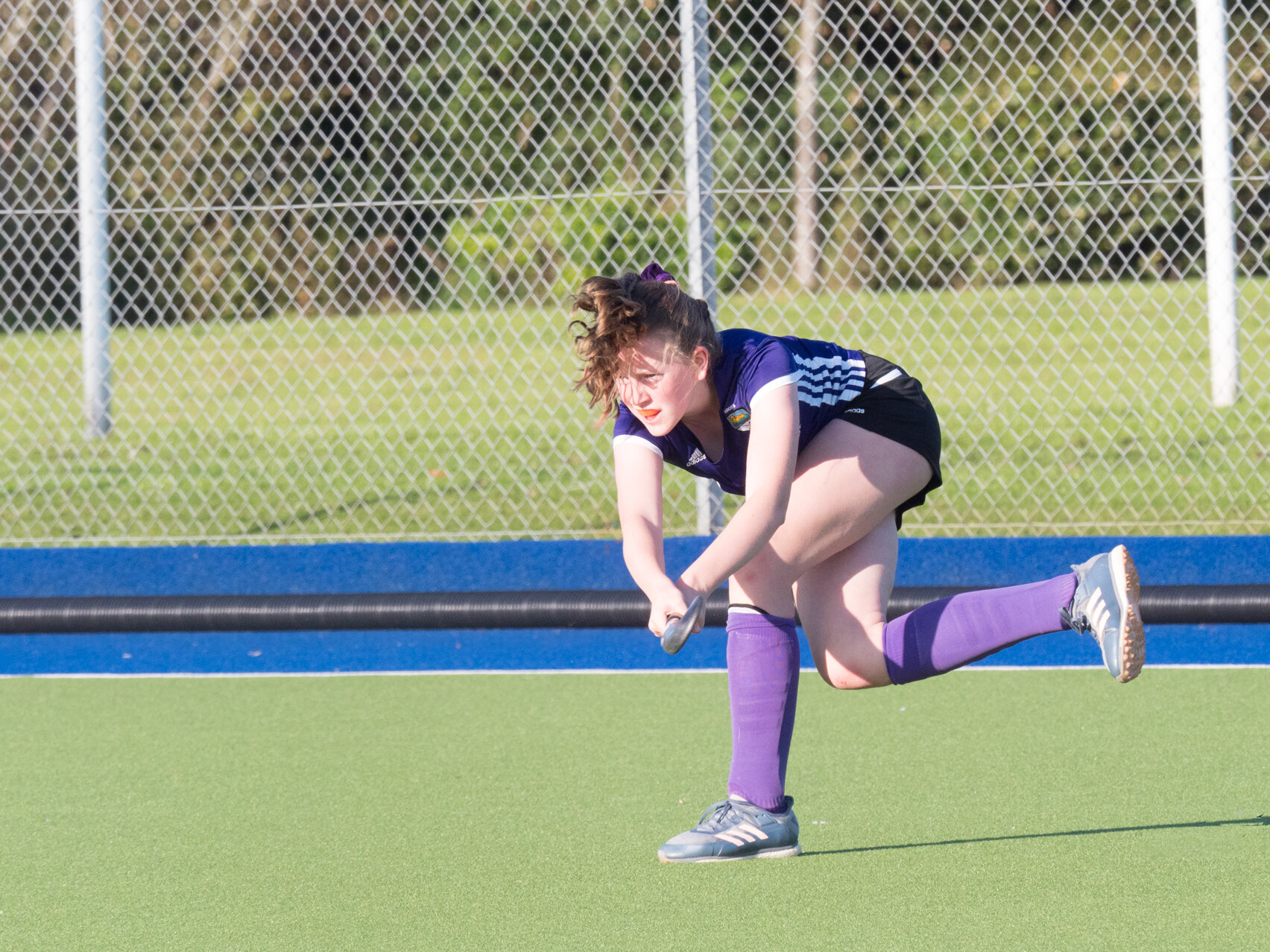 Ladies 3s vs Perthshire Sept 21st 2nd H-85.jpg