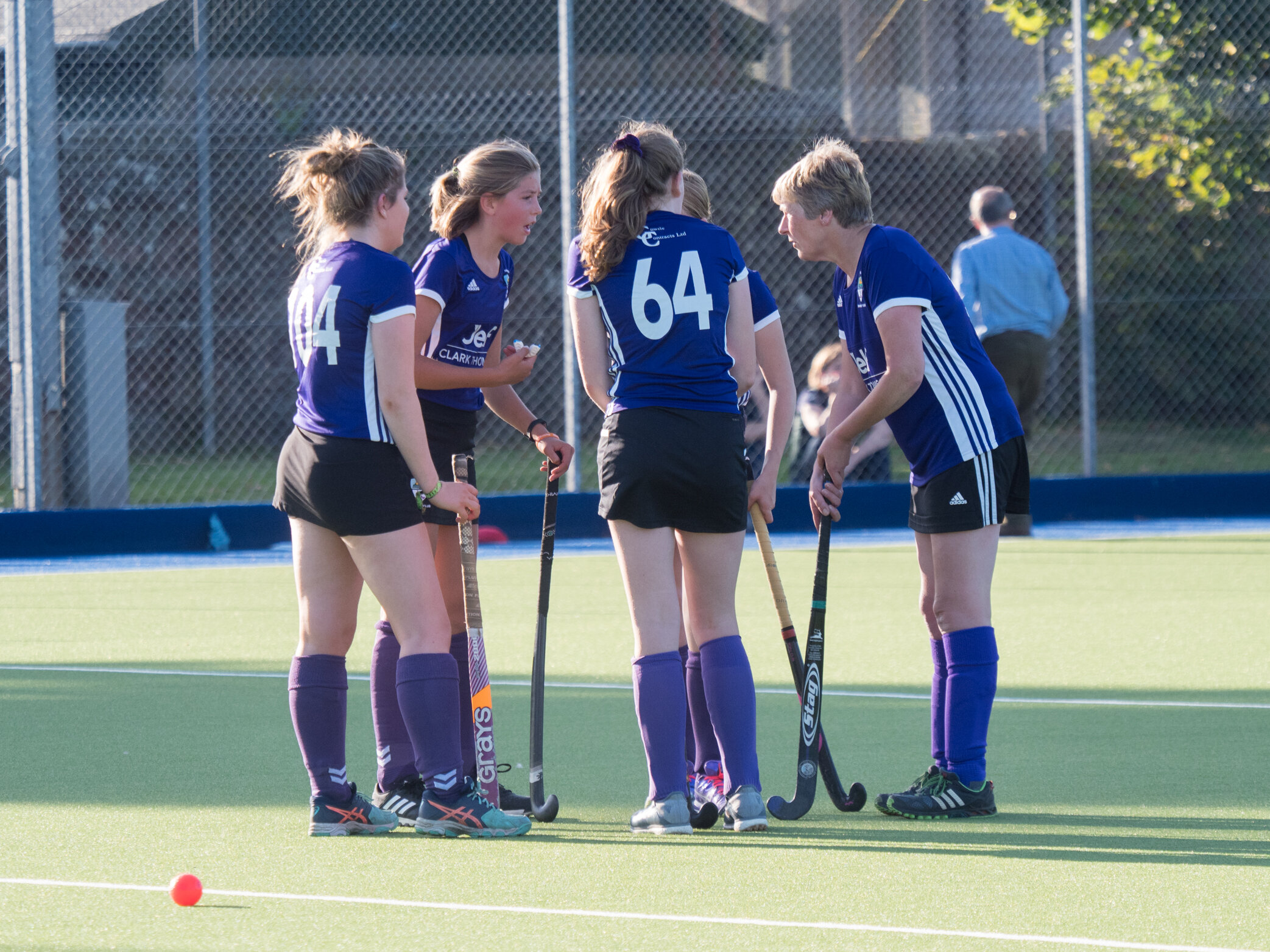 Ladies 3s vs Perthshire Sept 21st 2nd H-76.jpg