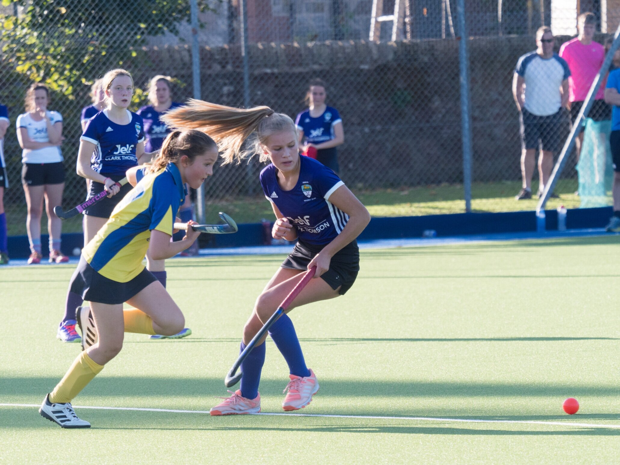 Ladies 3s vs Perthshire Sept 21st 2nd H-63.jpg