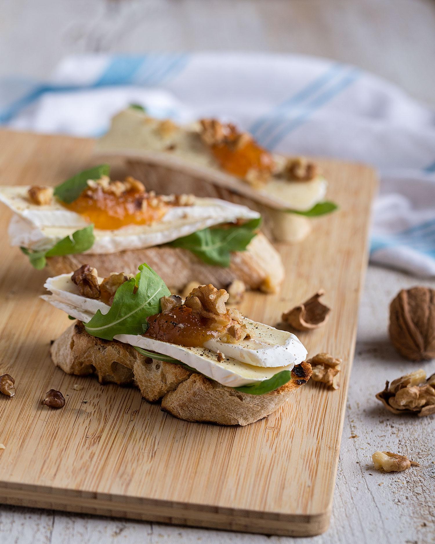 corina-landa-food-photography-fotografia-gastronomica-15.jpg