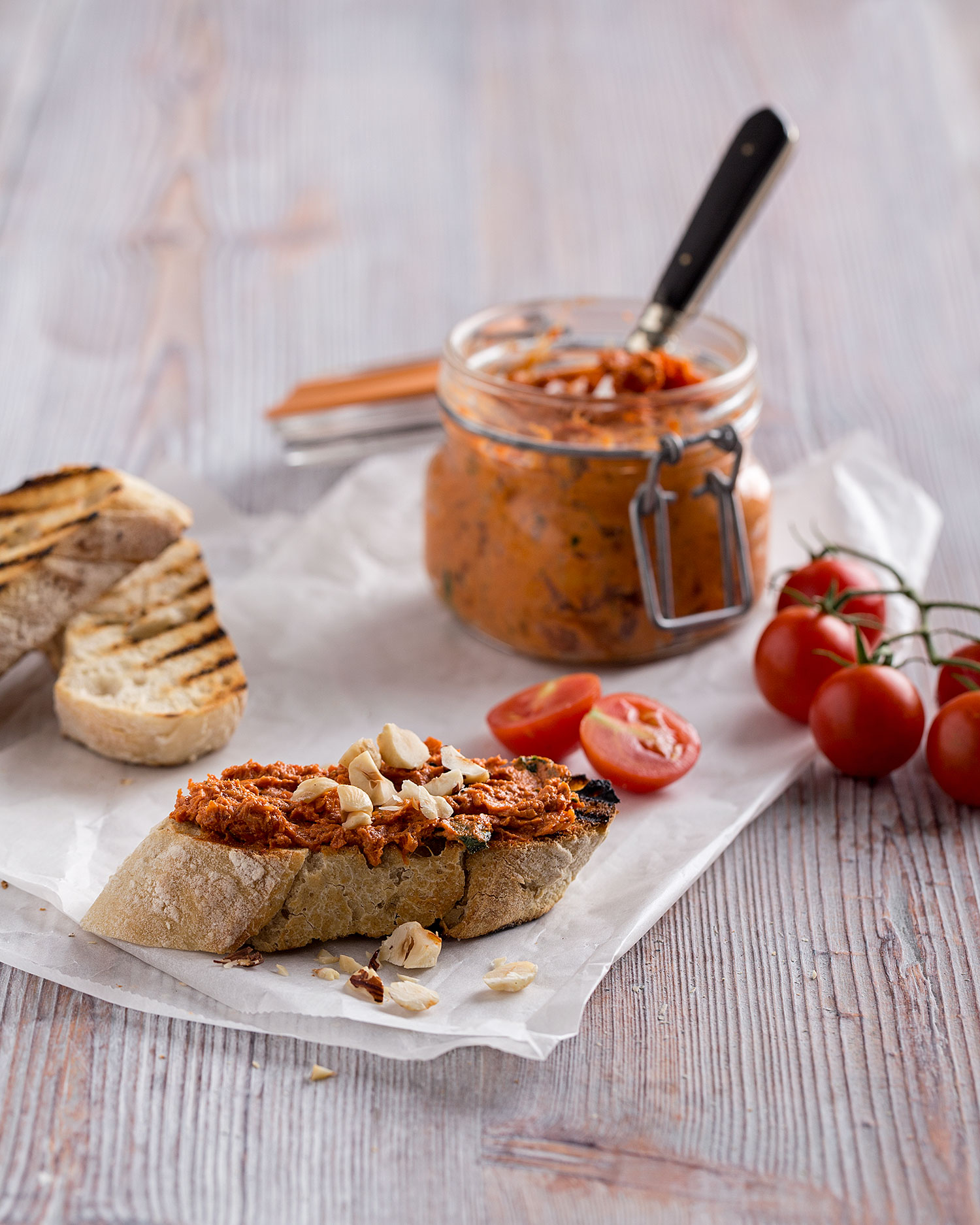 corina-landa-food-photography-fotografia-gastronomica-14.jpg