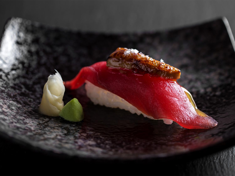 corina-landa-food-photography-fotografia-gastronomica-19.jpg