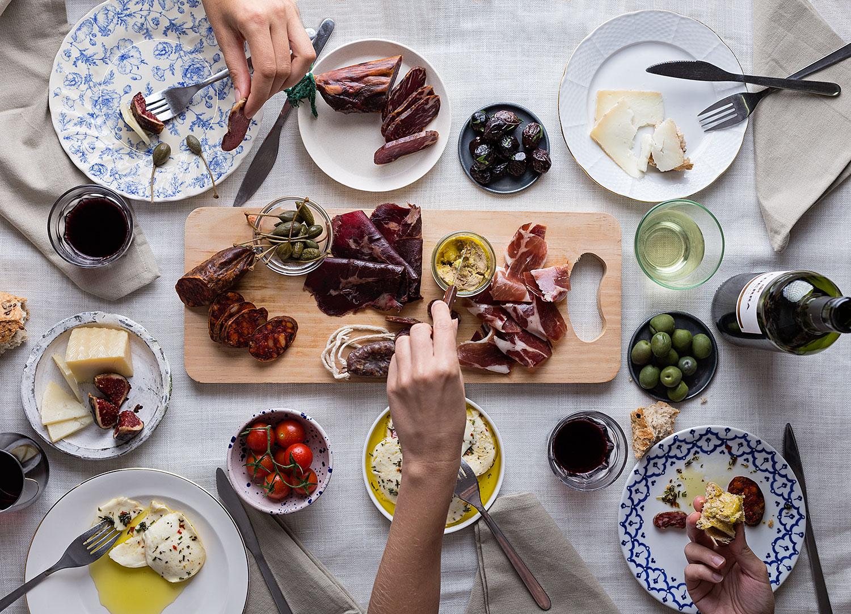 corina-landa-food-photography-fotografia-gastronomica-24.jpg