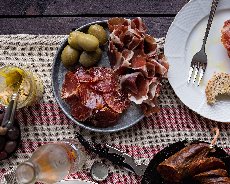 corina-landa-food-photography-fotografia-gastronomica-26.jpg