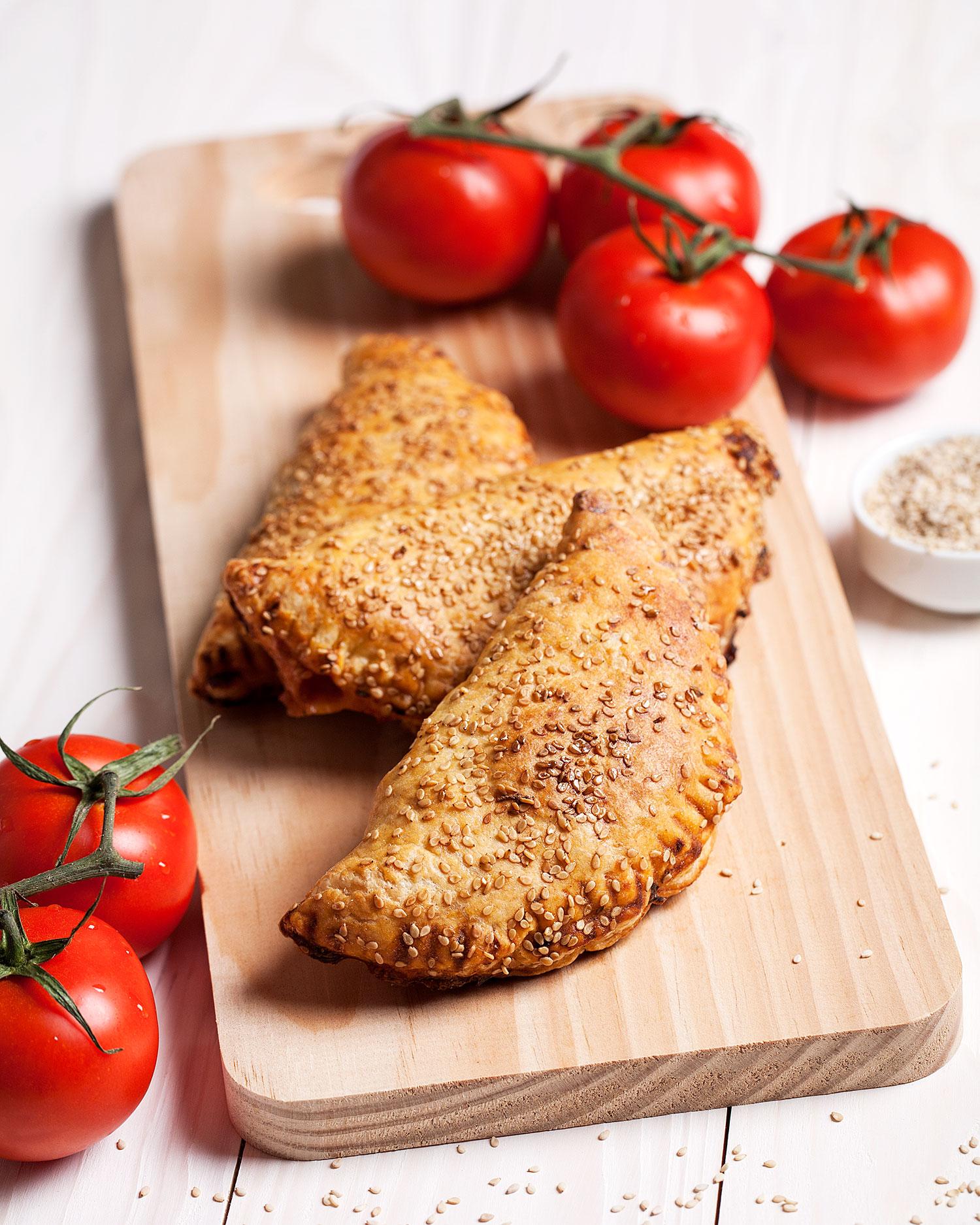 corina-landa-food-photography-fotografia-gastronomica-25.jpg